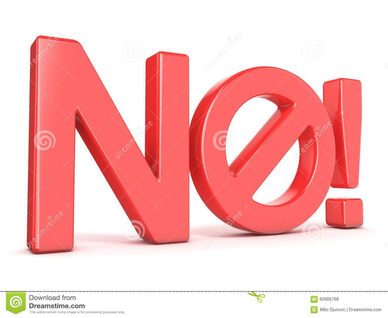 negative words are forbidden Disabled or handicapped or  which terms  it is also important to understand that there are negative connotations to the term handicapped when.