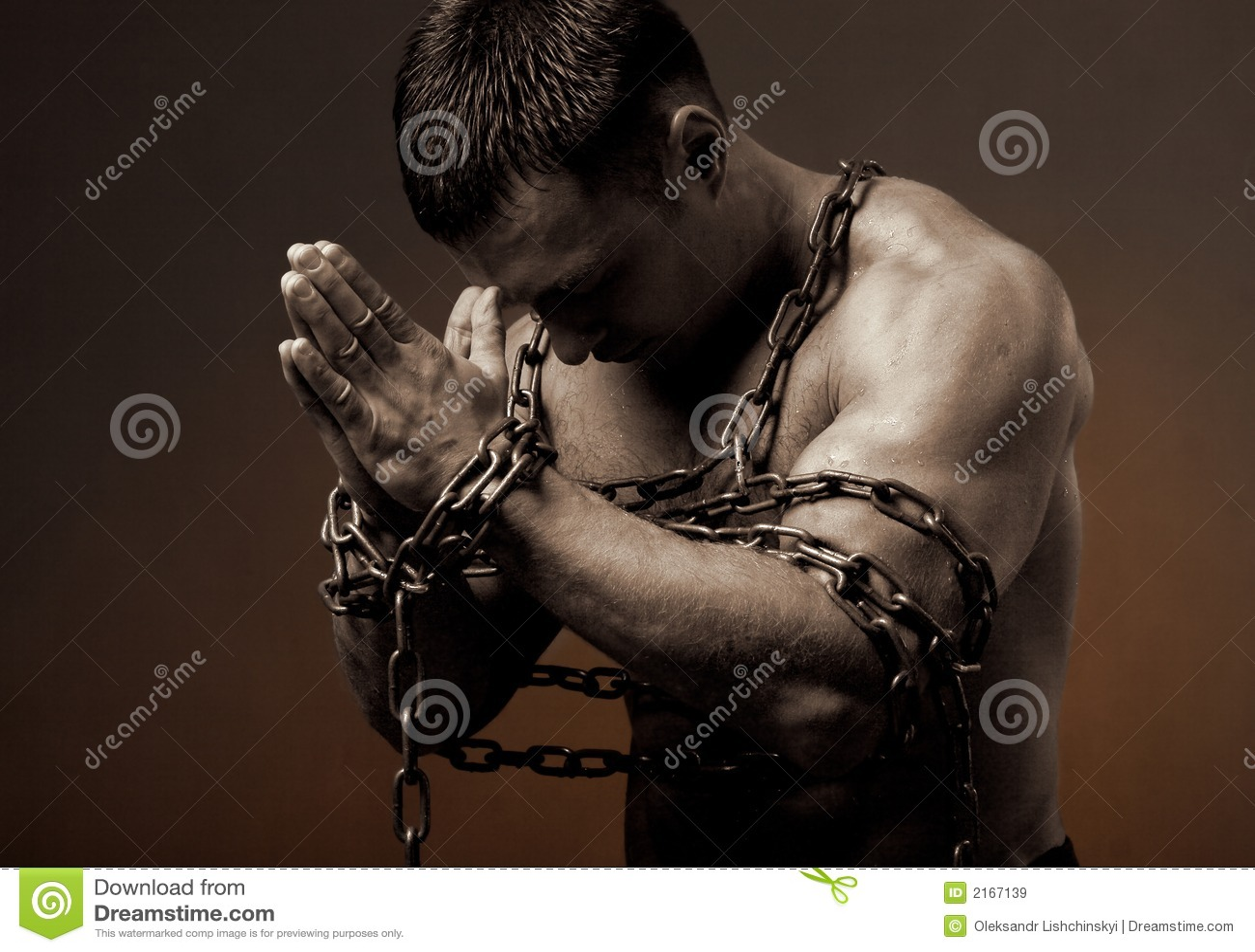 Кастрация мужей пояс верности