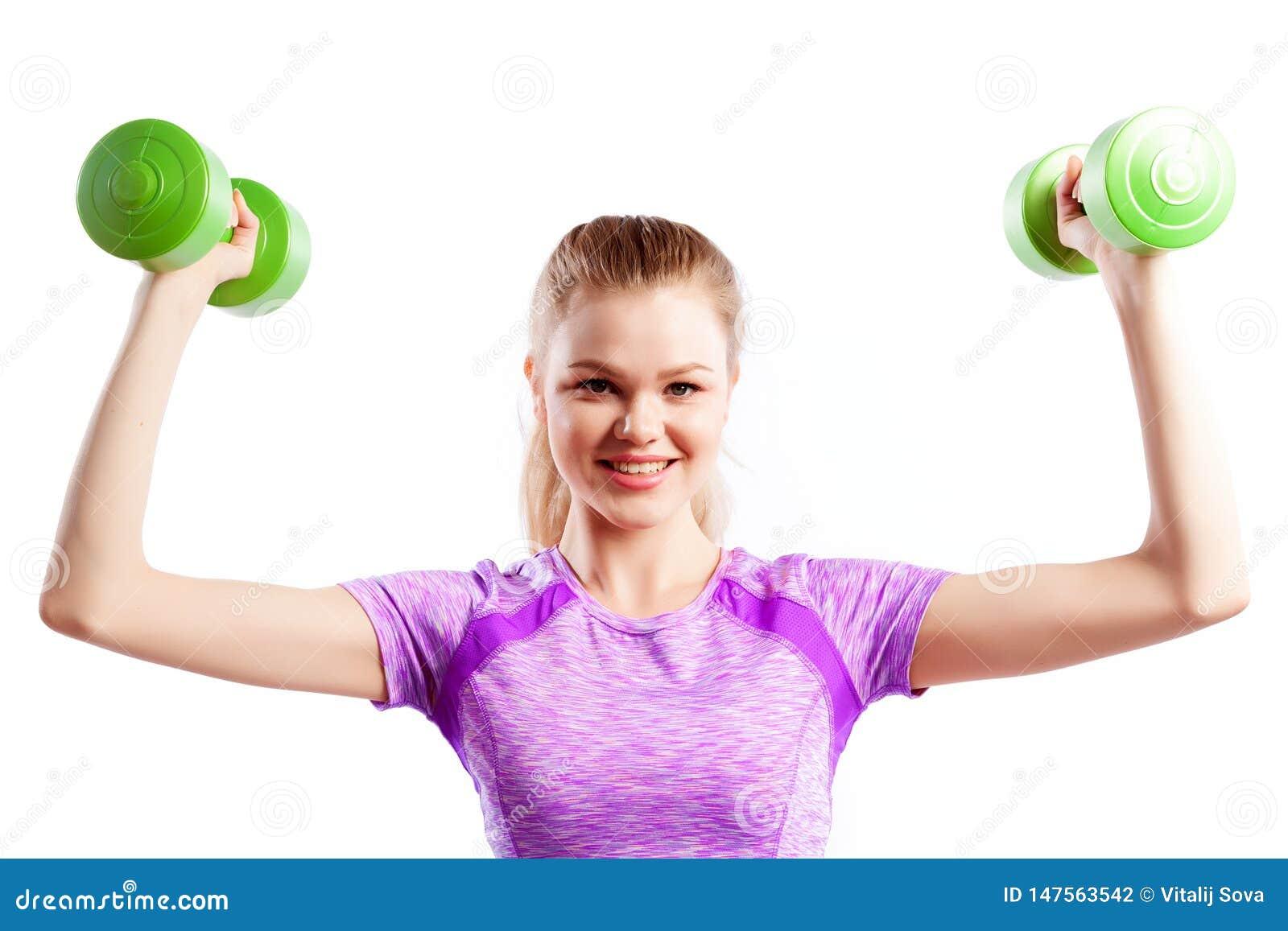 Force et motivation