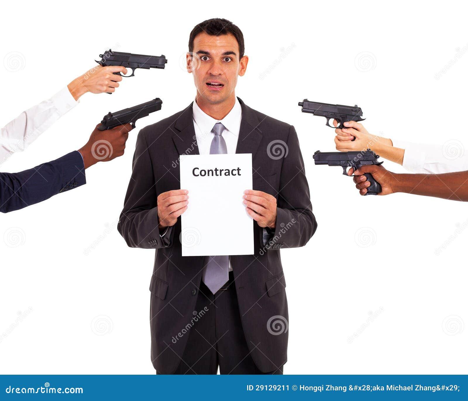 Заставил отсосать член, угрожая дулом пистолета - Смотреть ...