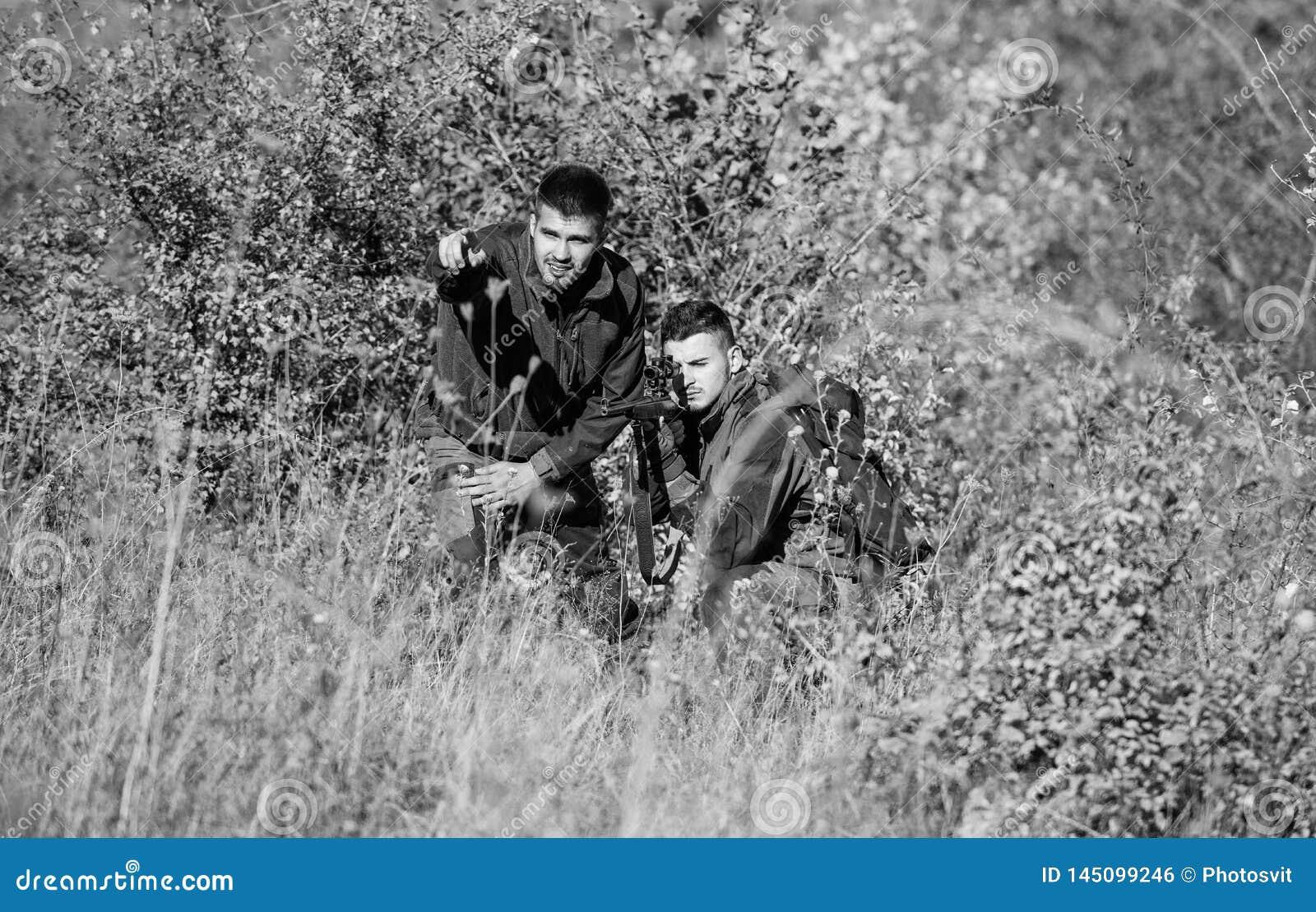 Forces d arm?e camouflage Mode uniforme militaire Amiti? des chasseurs des hommes Qualifications de chasse et ?quipement d arme c