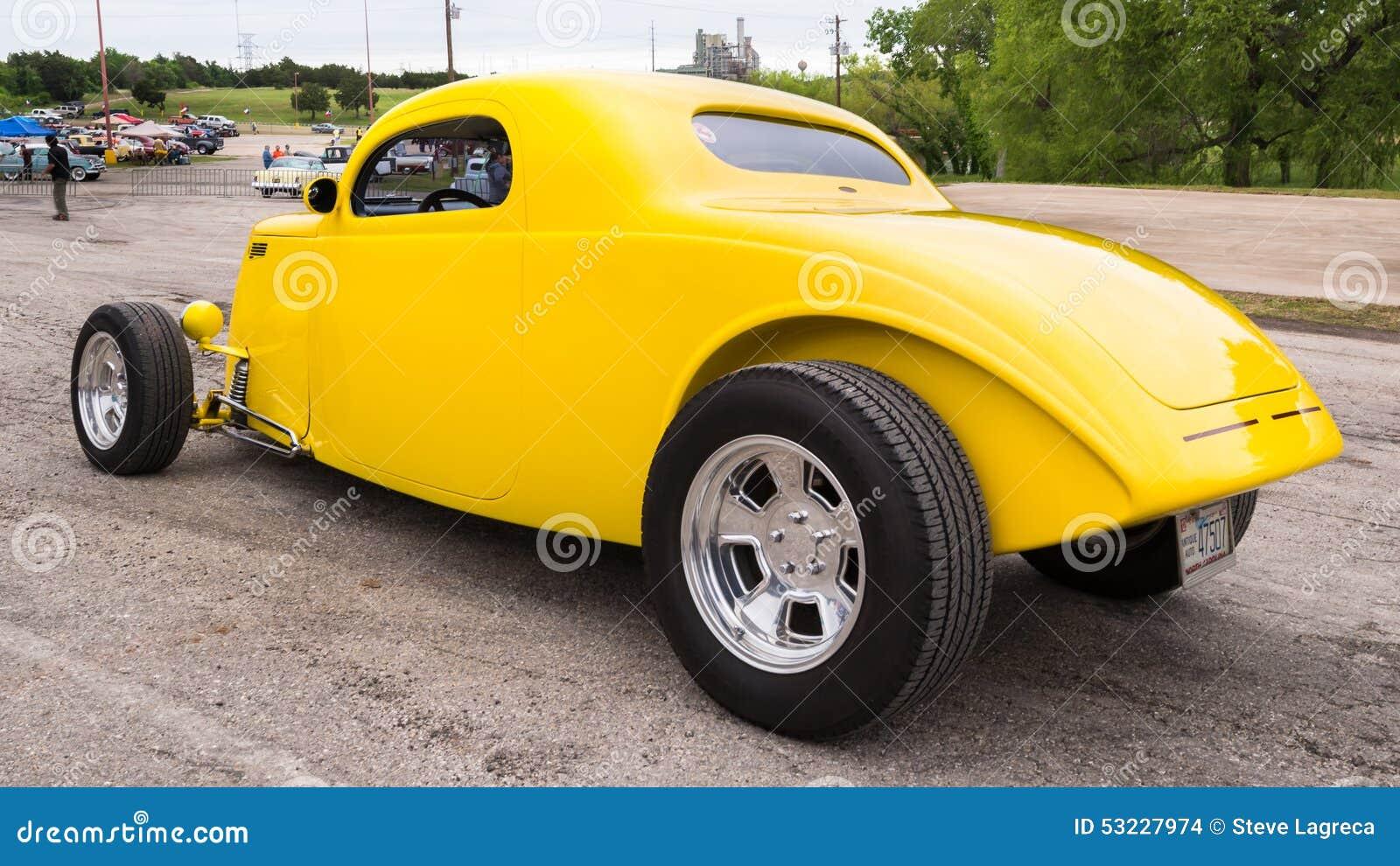 Used Cars Round Rock Tx | Upcomingcarshq.com