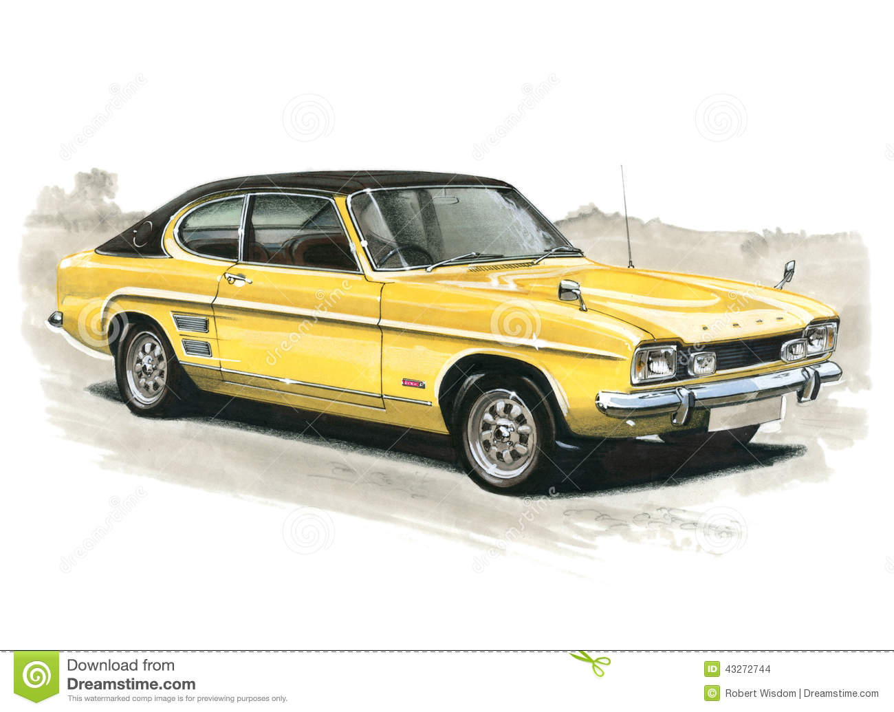 Royalty Free Stock Photography Fifties Singer Image25149327 furthermore 1175661133 also 1996 Honda Integra 12821 additionally Editorial Stock Image Ford Capri Mkiii S Illustration Mk Image43272474 furthermore 1209409307. on old car type z