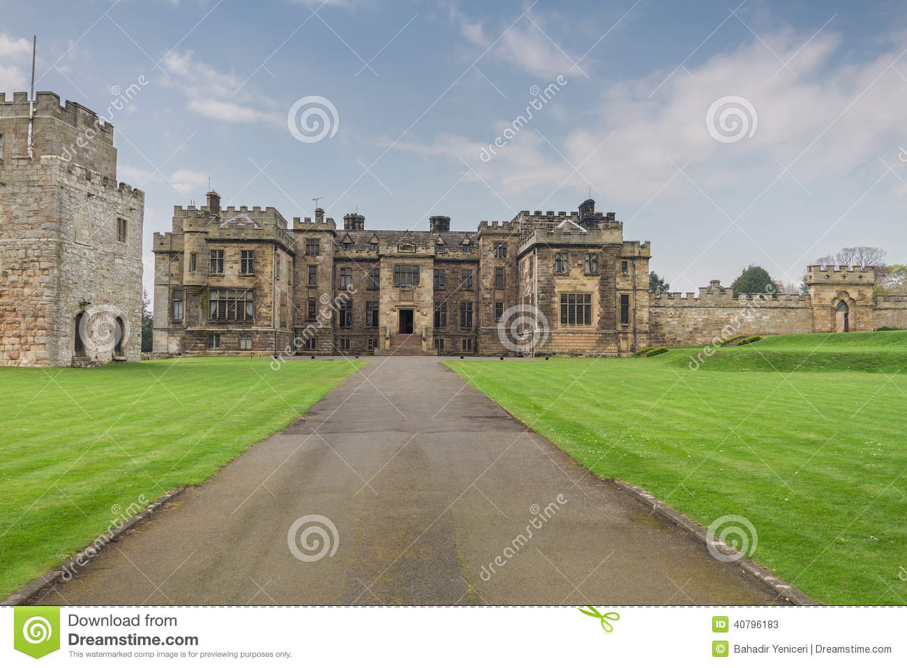 Film Sulla Guerra In Vietnam moreover Stock Photos Ford Castle Northumberland England Image40796183 additionally Logan 2017 Marvel Movie as well Neighbor Totoro Cat Bus Hd Wallpaper likewise andyblackmoredesign. on battlefield ford