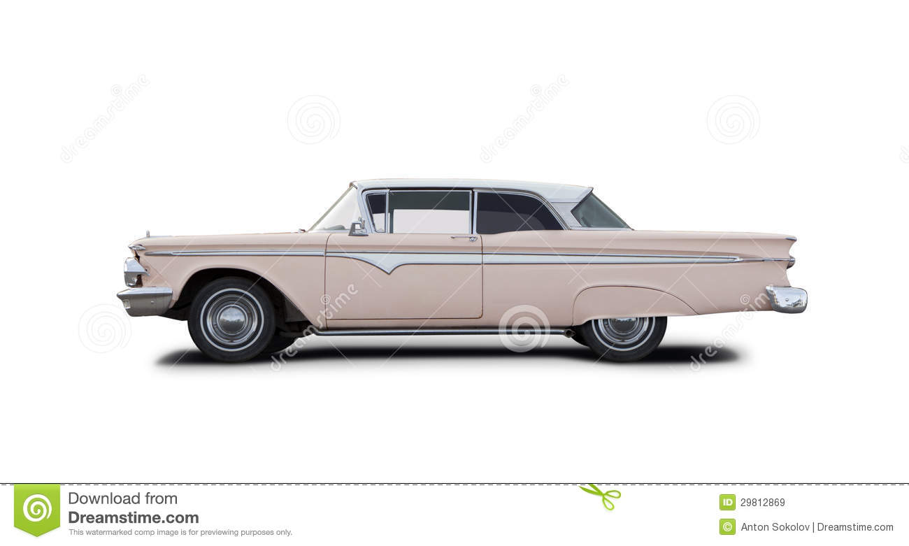 Ford edsel pricing strategy for Ford motor company pricing strategy