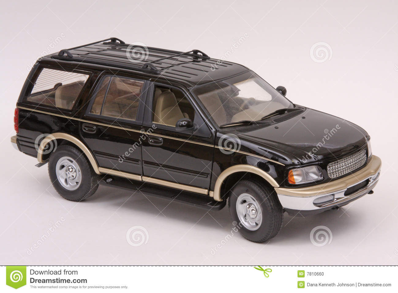 diecast expedition ford scale white model cars die suv toy ... & Ford Expedition Stock Photo - Image: 7810660 markmcfarlin.com