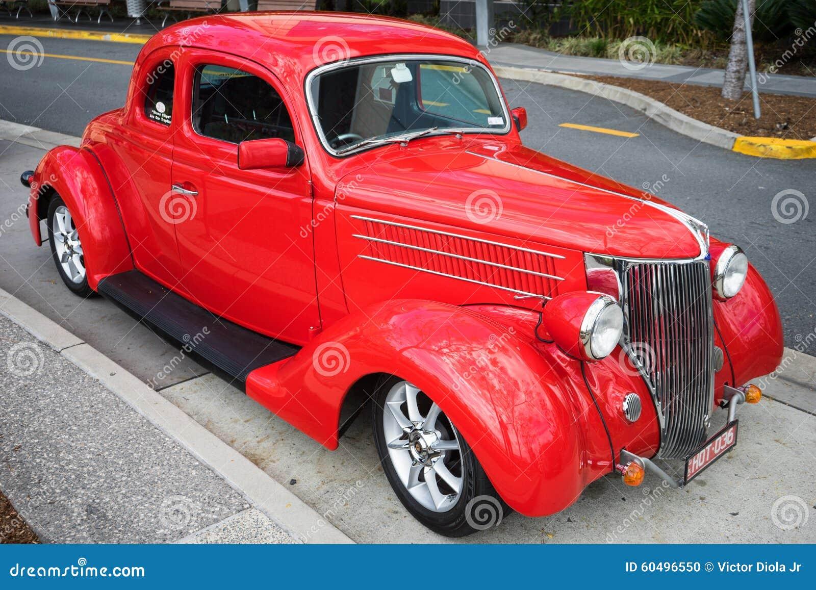 Red hot date line in Australia