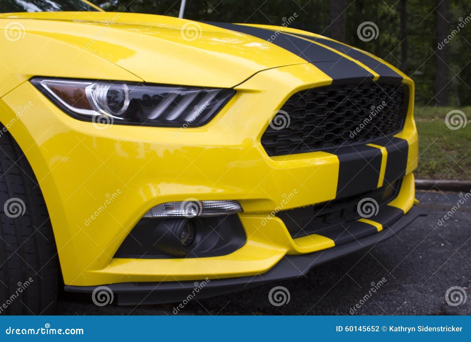yellow car 2015 09 - photo #39