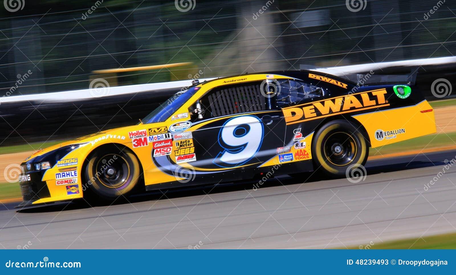 Ford Dealer Homestead >> NASCAR: Nov 18 Ford ECOBOOST 400 Editorial Image | CartoonDealer.com #27757436