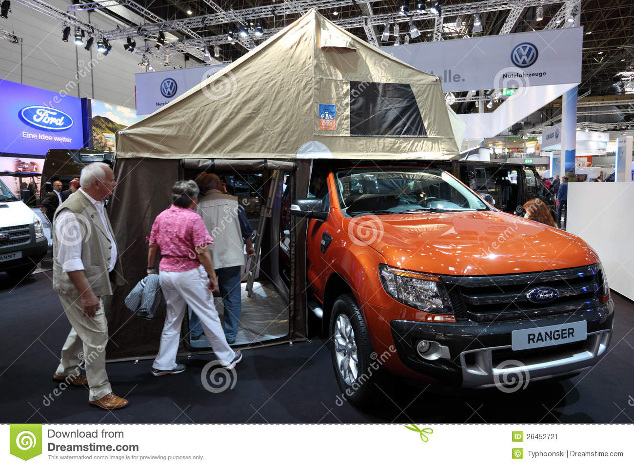 Truck Tent.html/page/contact Us/page/terms Of Service | Autos Post