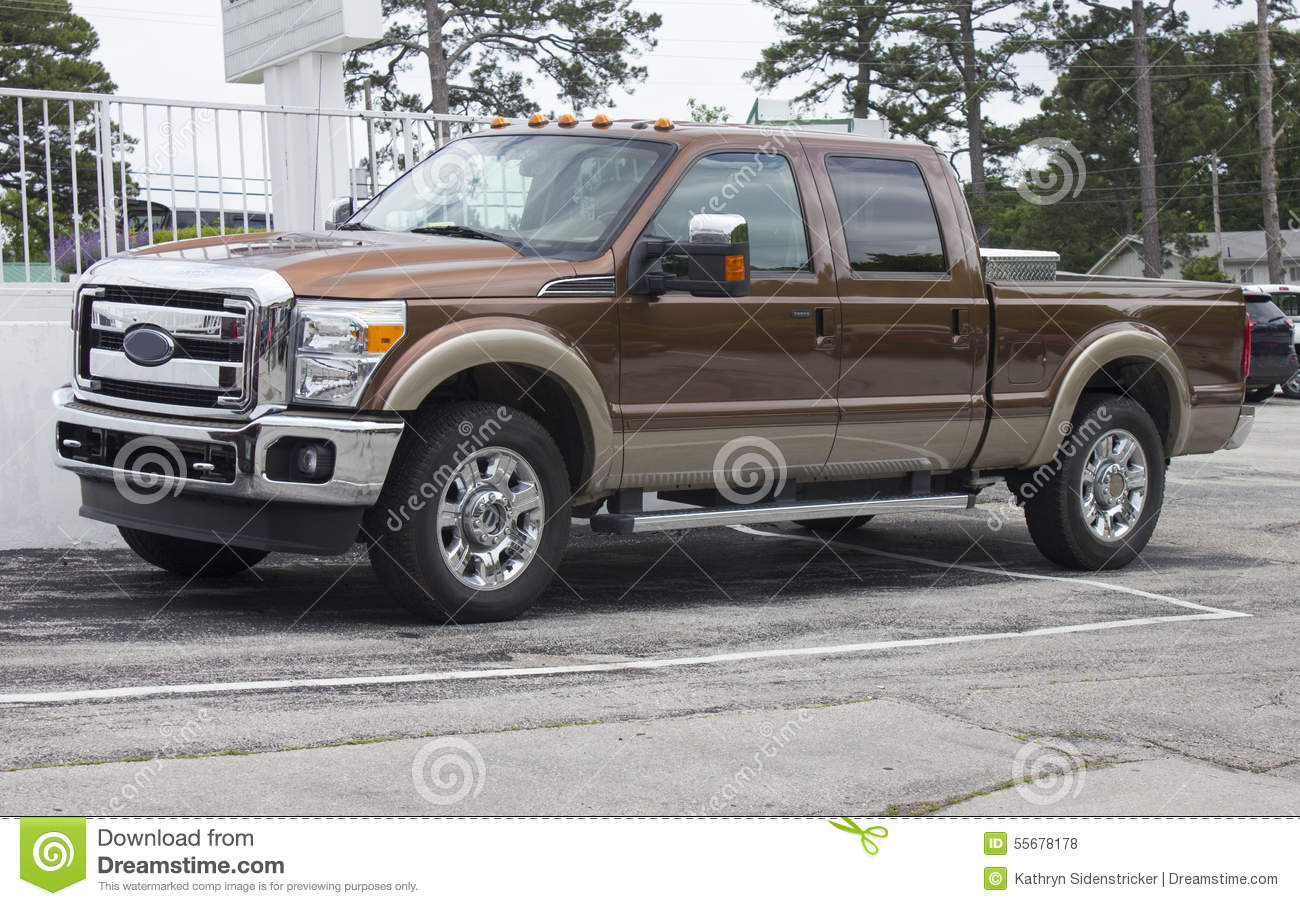 4 571 Ford Truck Photos Free Royalty Free Stock Photos From Dreamstime