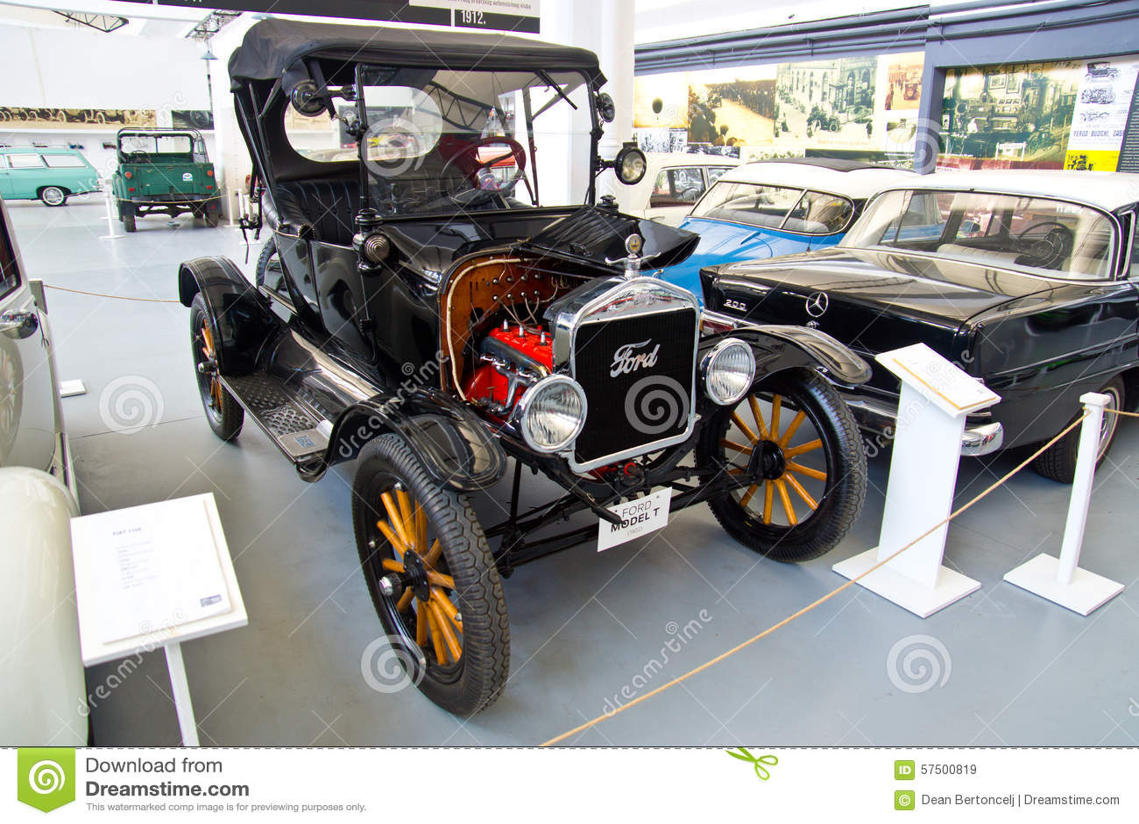Economy Car Rentals Review Croatia