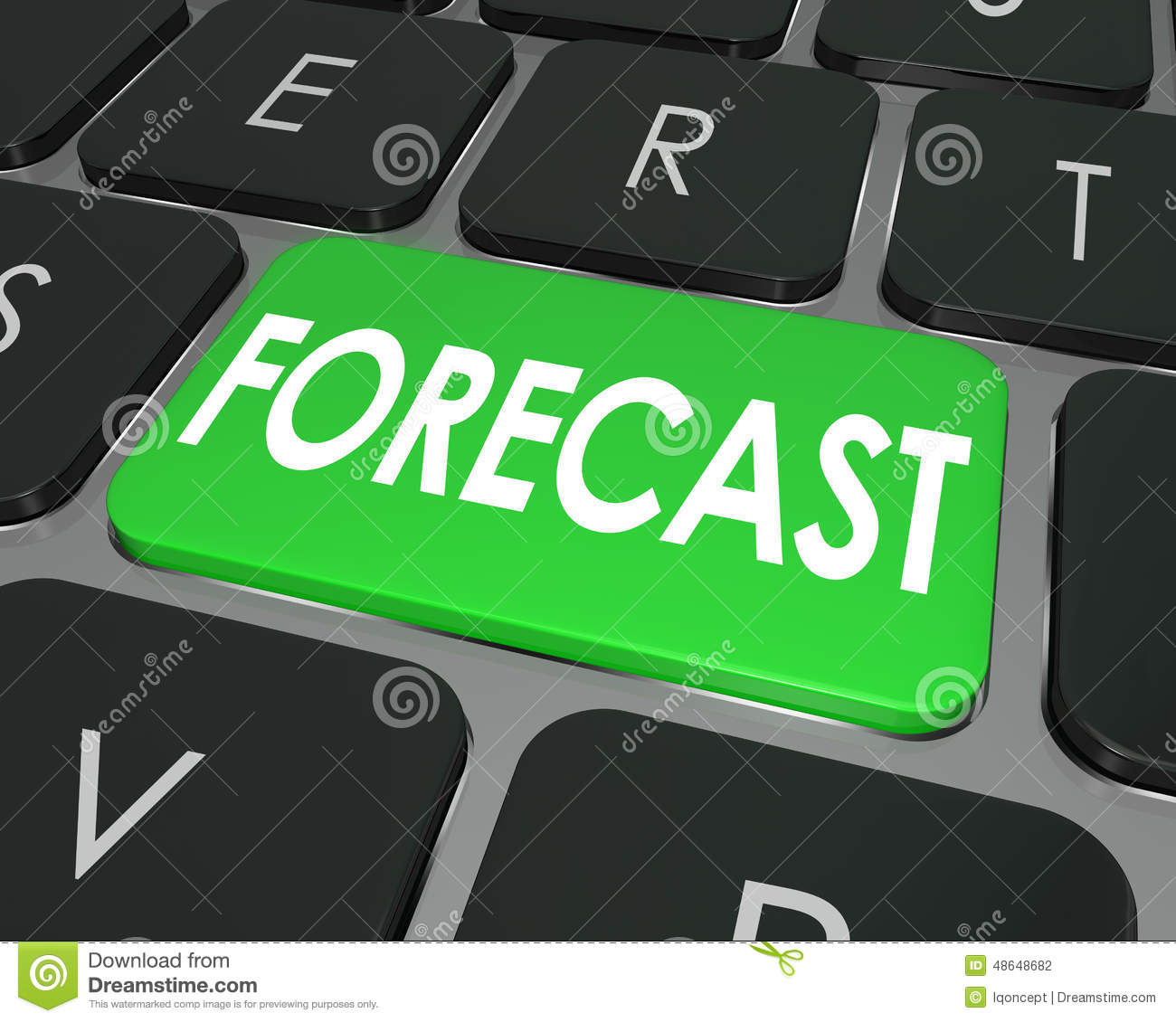 forecast word computer keyboard button future finance congratulations clip art images png congratulations clip art images engaged free