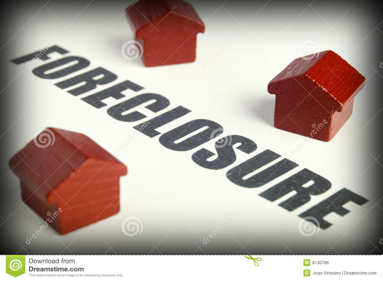 credit cards and the foreclosure crisis essay Fortune — americans are busting out their credit cards again in a big way according to the federal reserve bank of new york's household debt and credit report, consumers took on $241 billion .