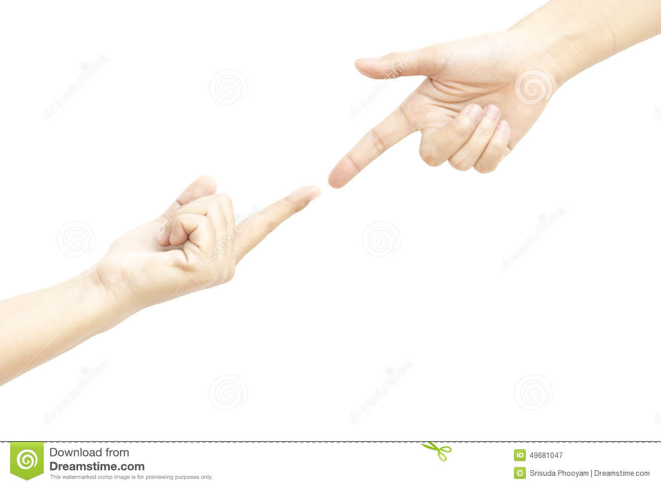 Businessman Joining Hand, Business Team Touching Hands ... |Touching Hands Together