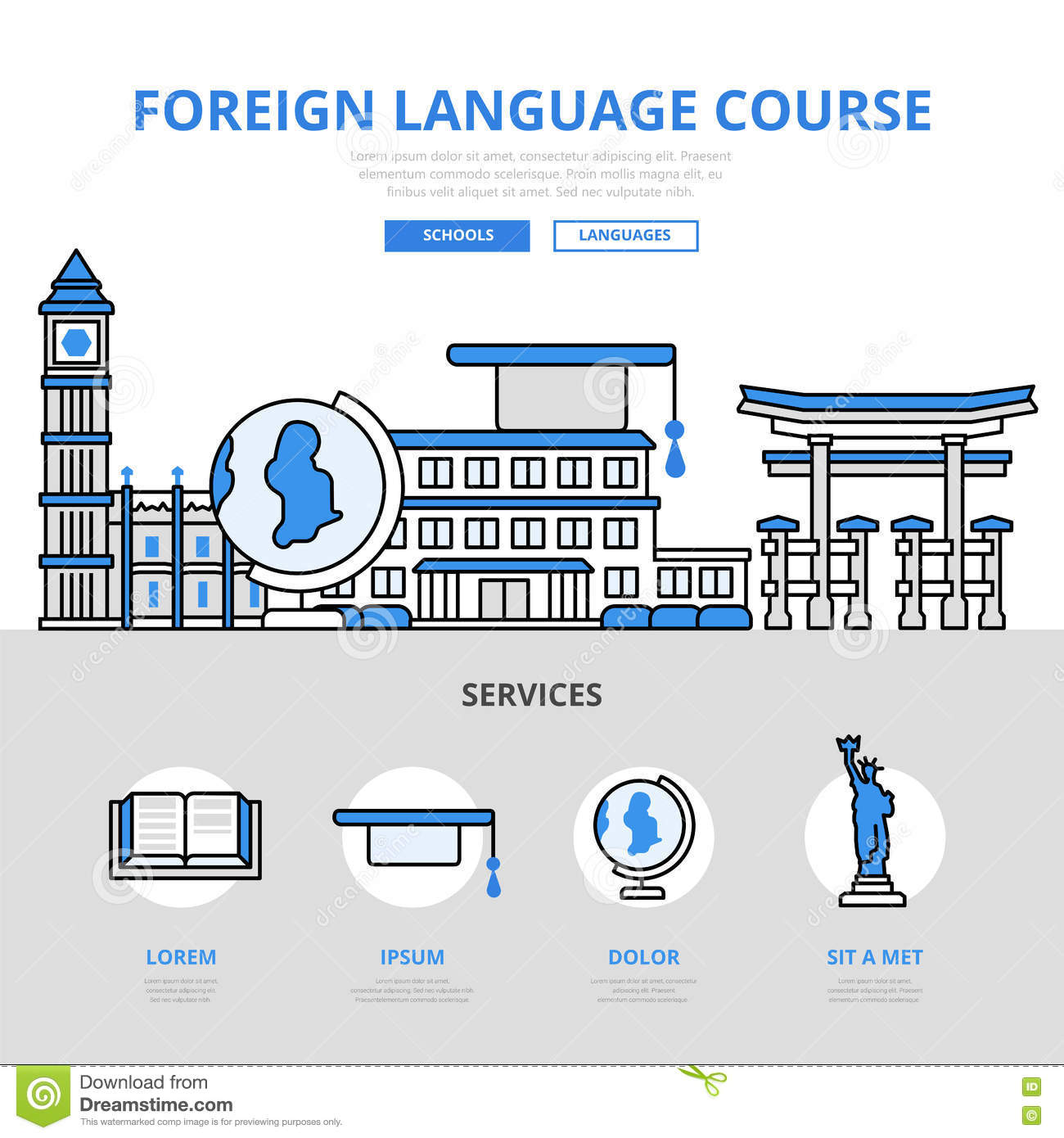 language school and course leader Whether you take a language course for a summer,  the world leader in  learn english in an accredited ef school in ireland or enrol in academic programmes to.