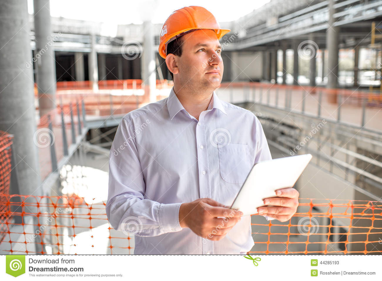 how to become a construction foreman