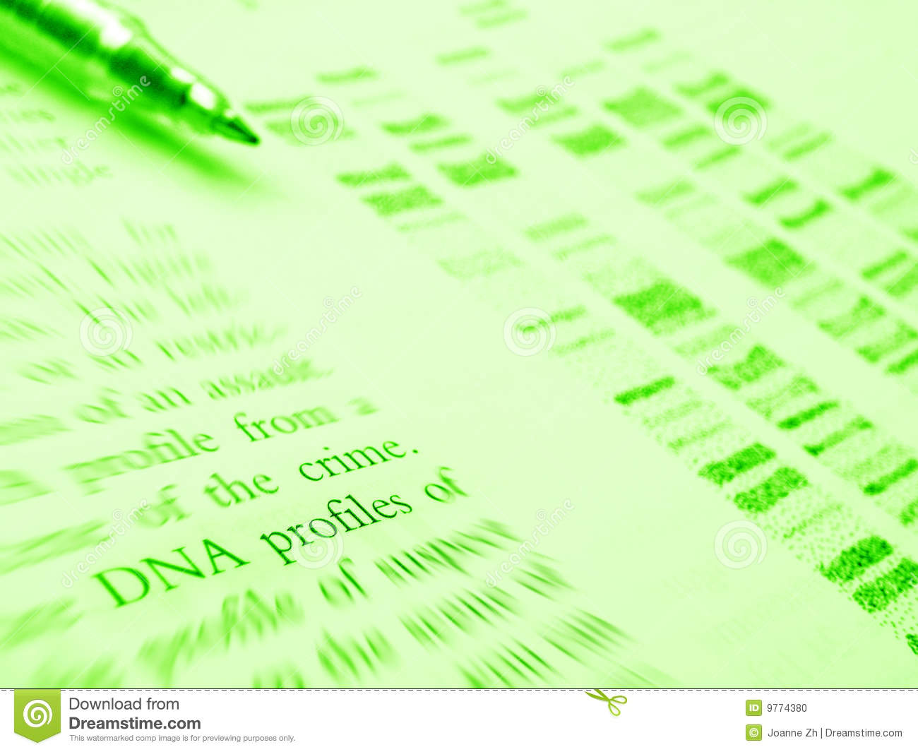 dna and forensics essays Start writing remarkable essays with  forensic science and dna in crime solving  widely used forensics tools for investigators dna can.
