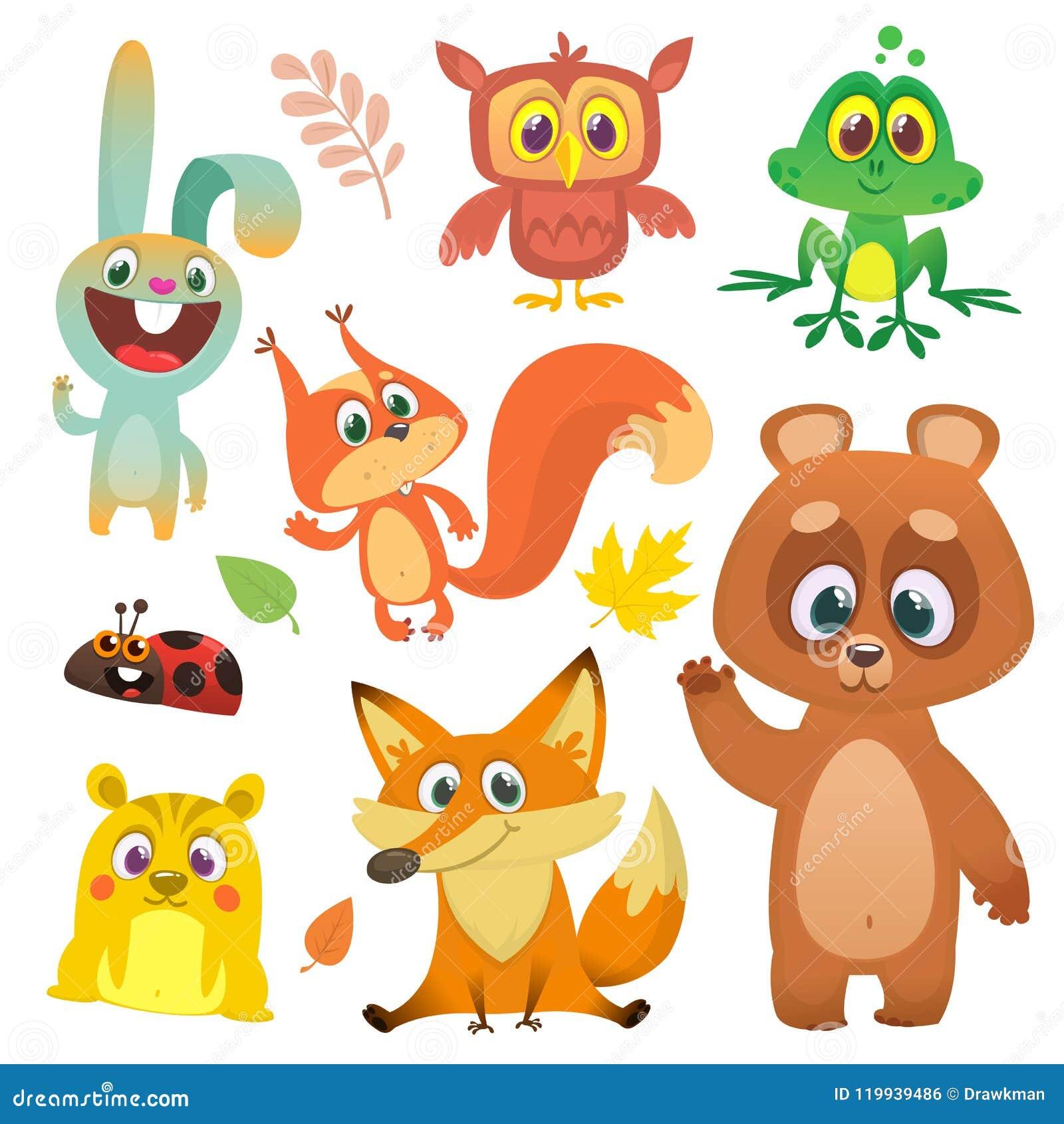 Bear Ladybug Stock Illustrations 829 Bear Ladybug Stock Illustrations Vectors Clipart Dreamstime