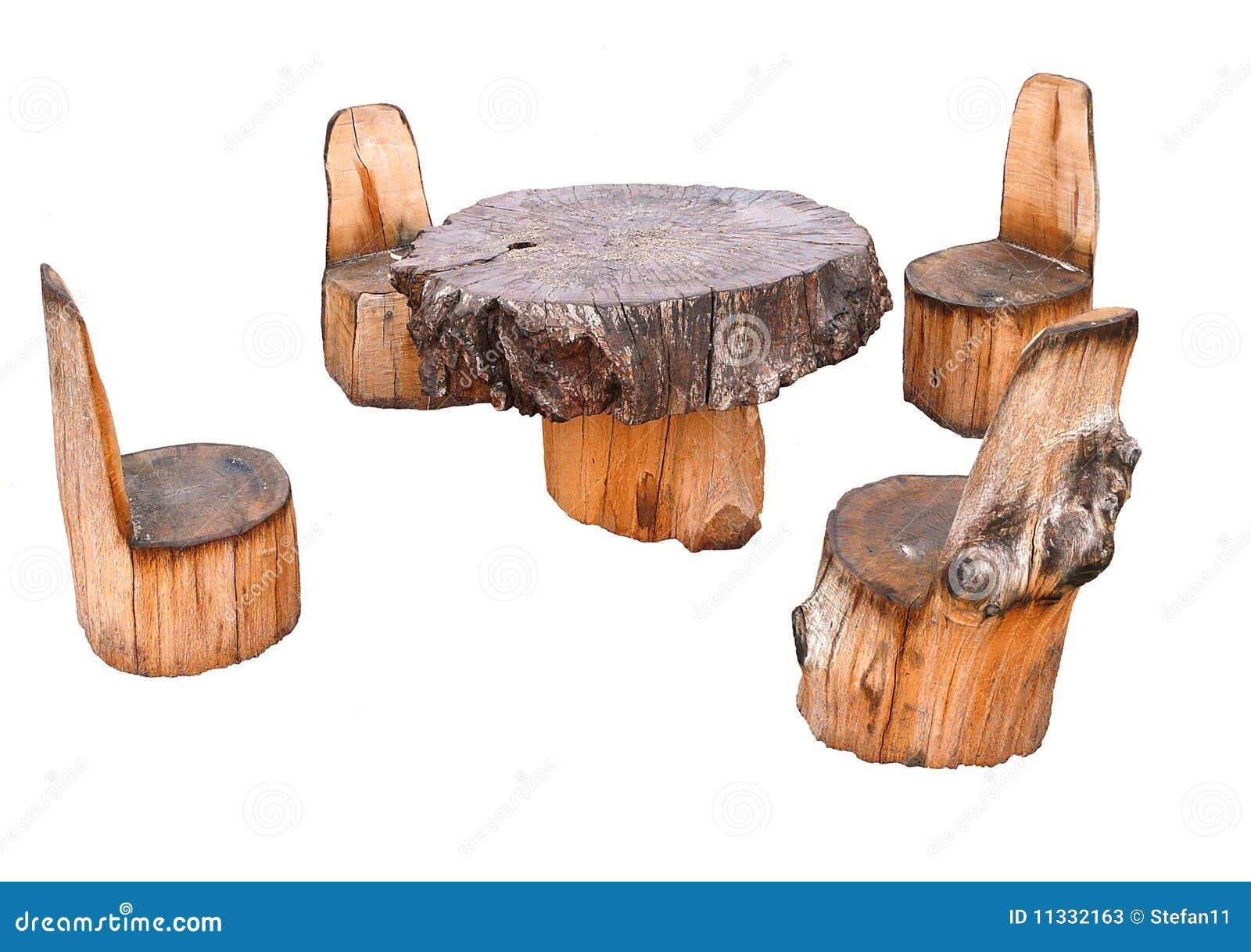 Superb Furniture ...