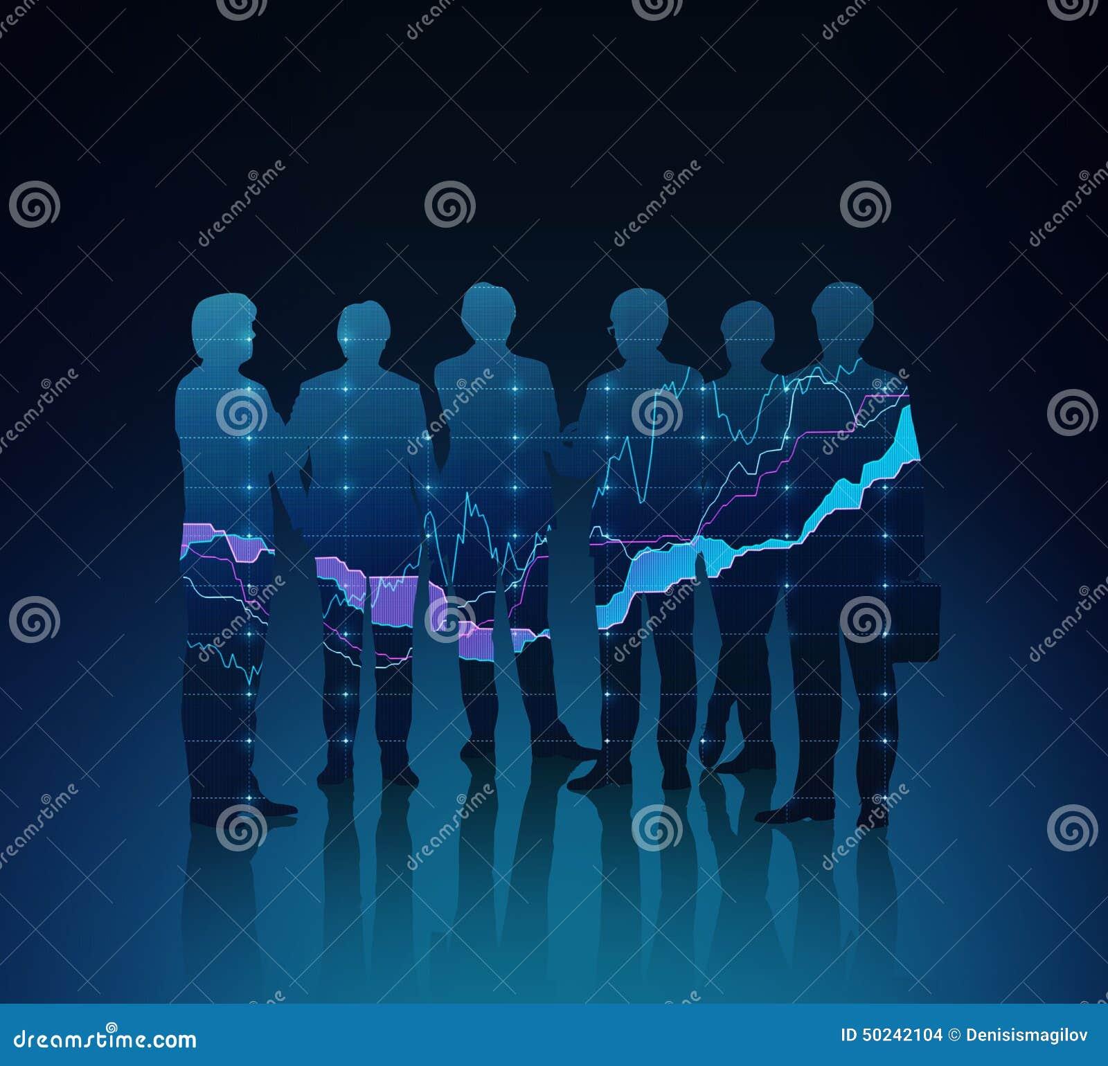Team forex