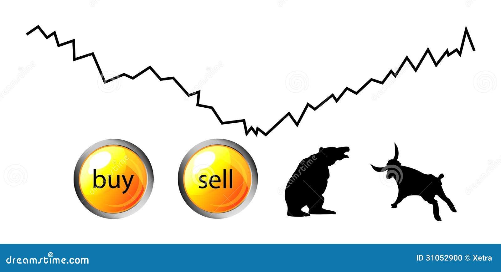 Optionen handeln mit kanadischen aktienoptionen foto 5