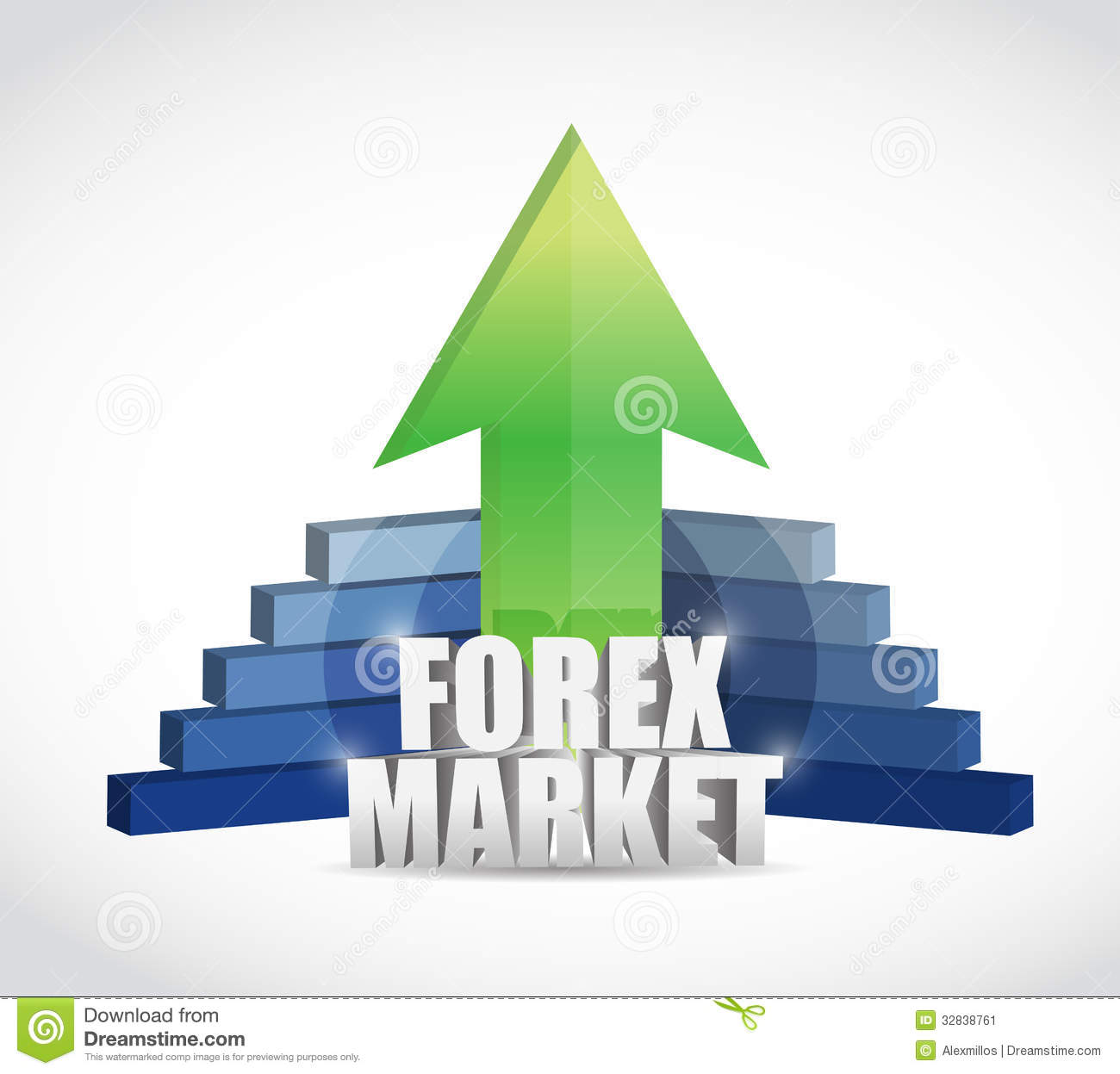 Five star forex services ltd