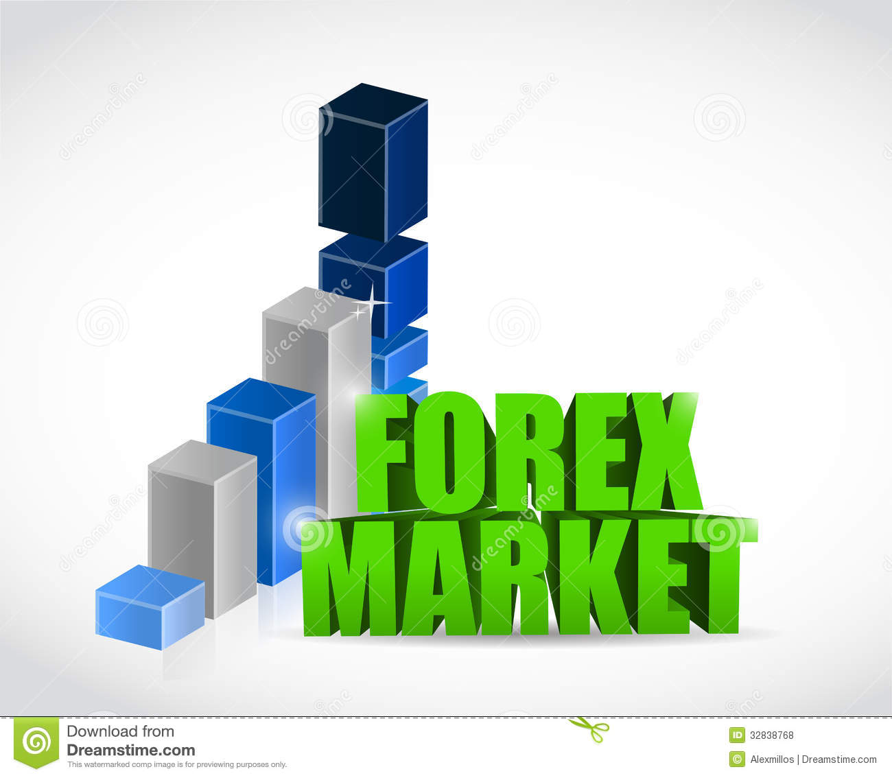 Start a forex trading business