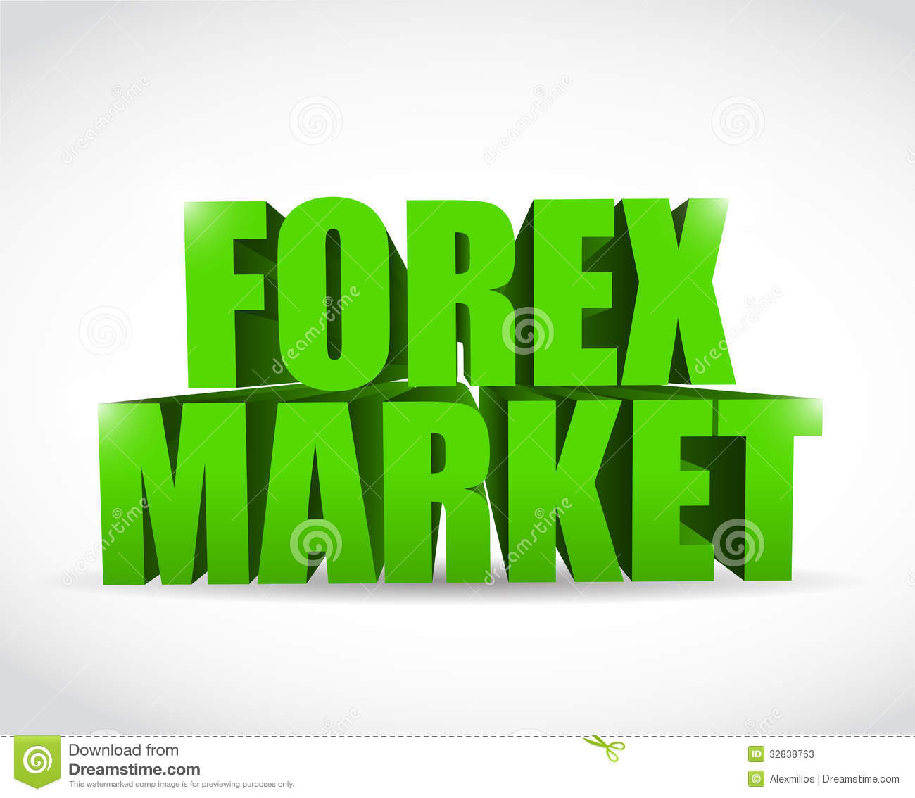 Forex trade sign up