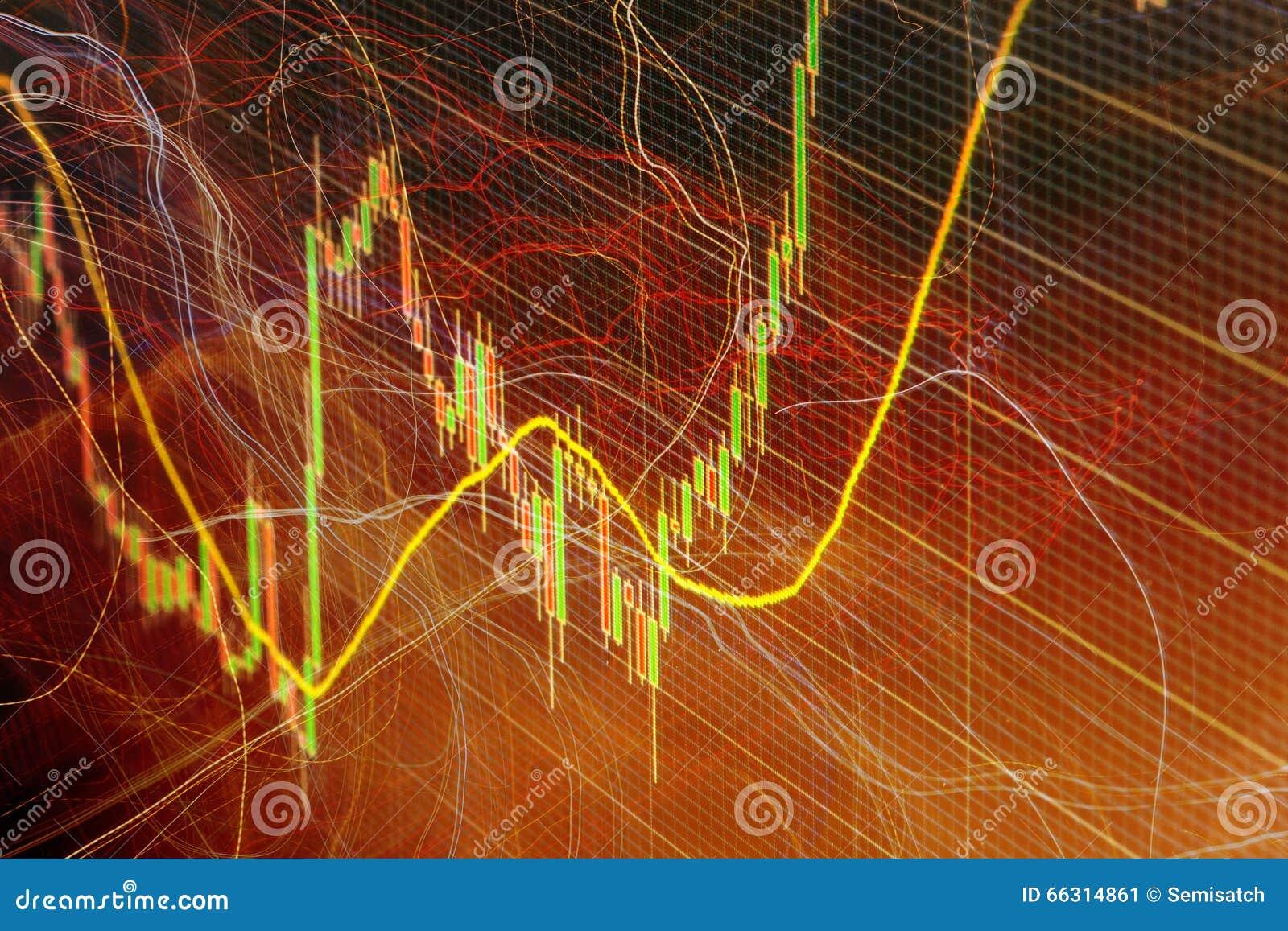 Forex trading symbols