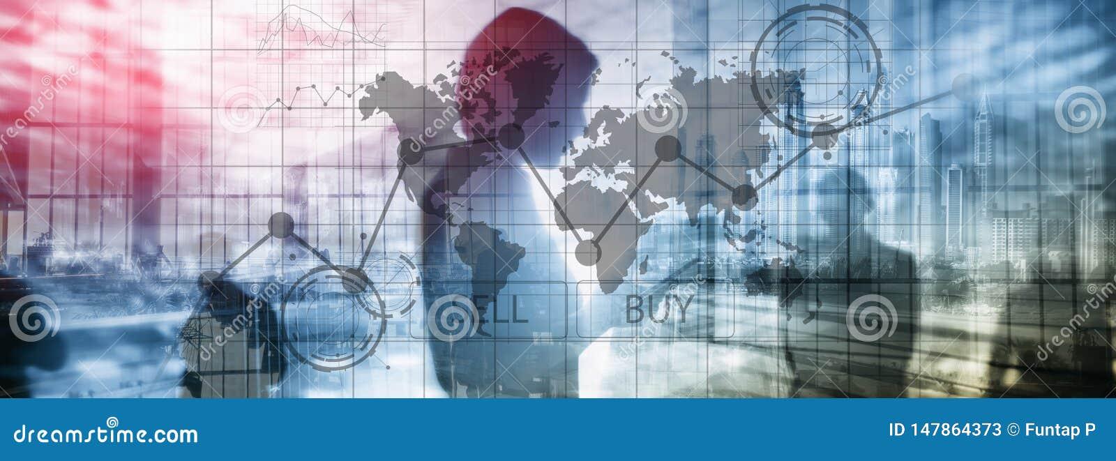 Forex Brokerage Technology – blogger.com