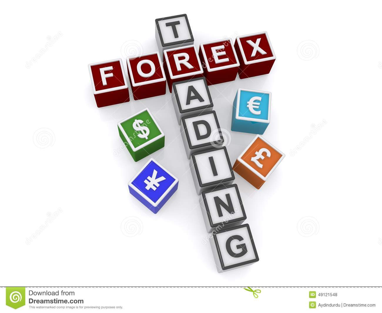 Forex trading sign up