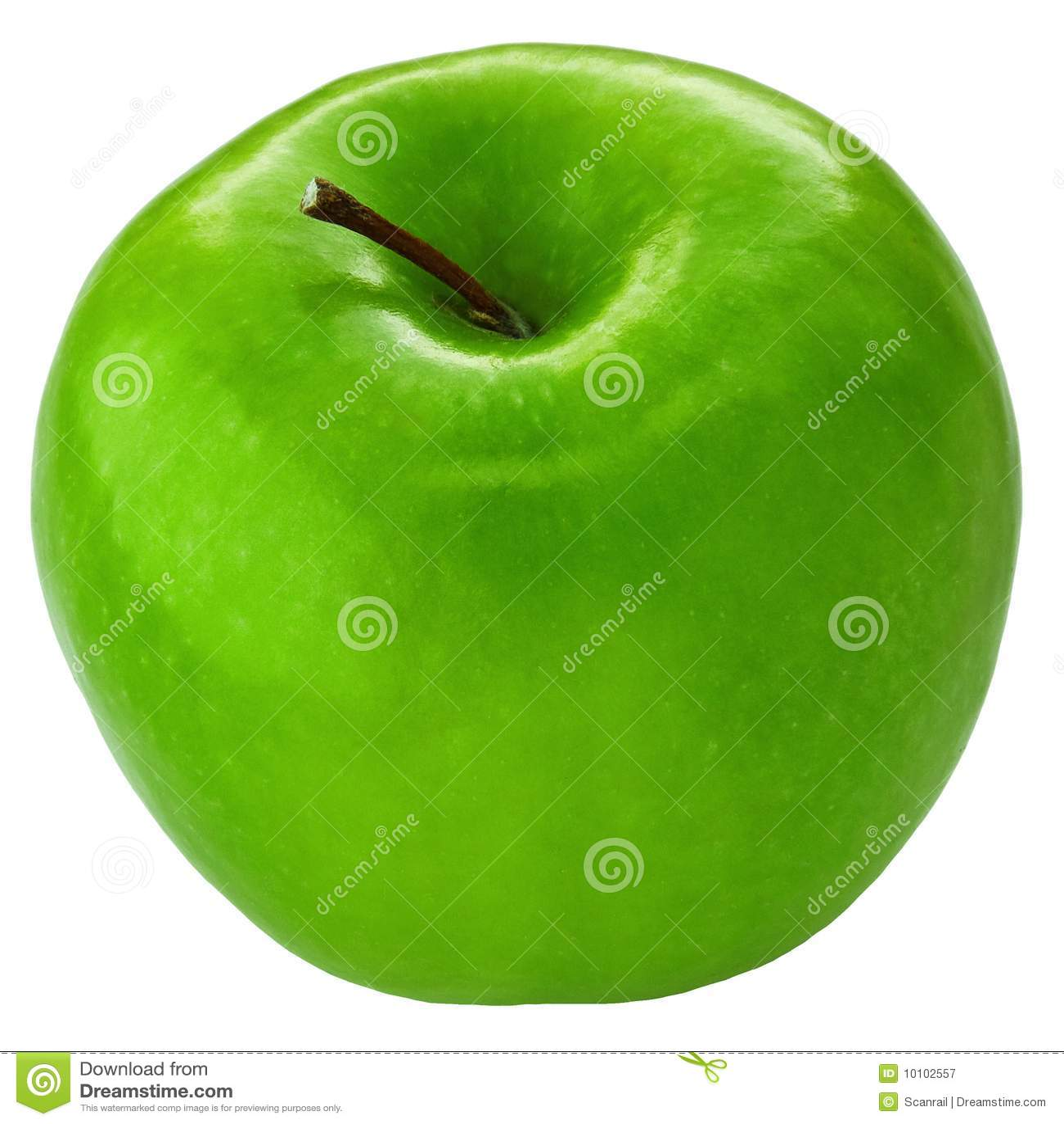 Forgeron de mémé frais de pomme