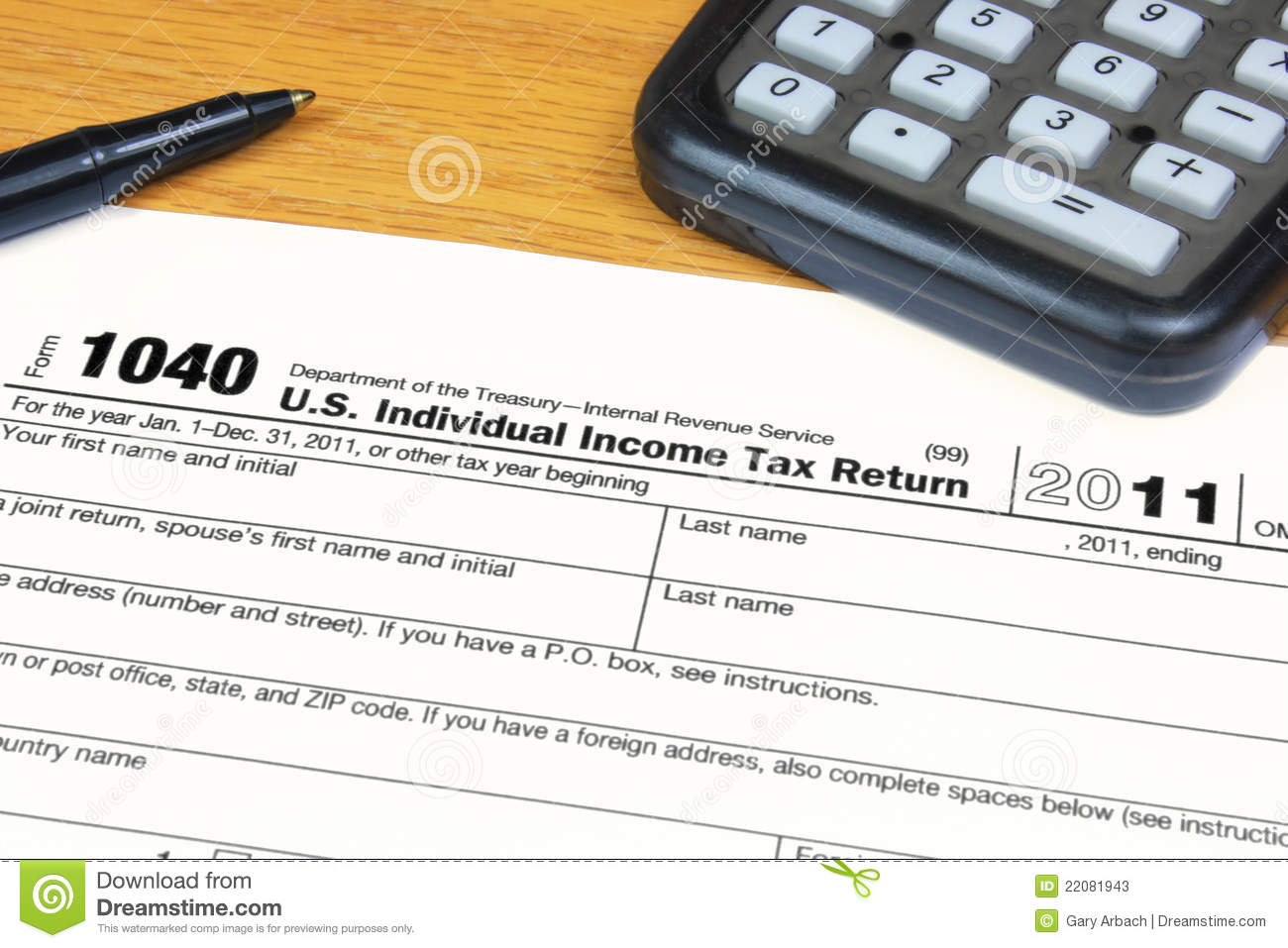 Forms 2014 Prin... Irs Forms 2016 1040ez Instructions