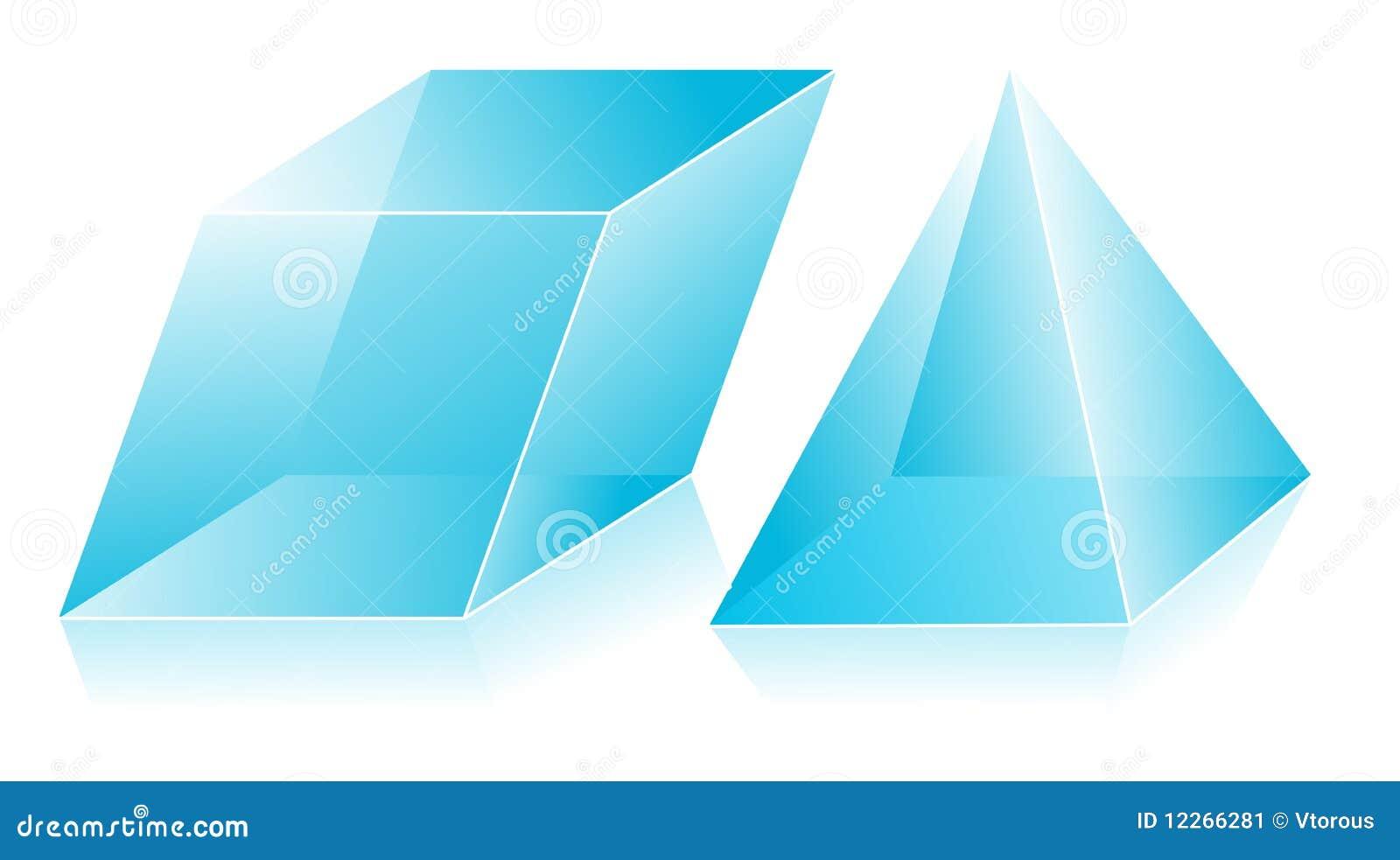 Form 3D