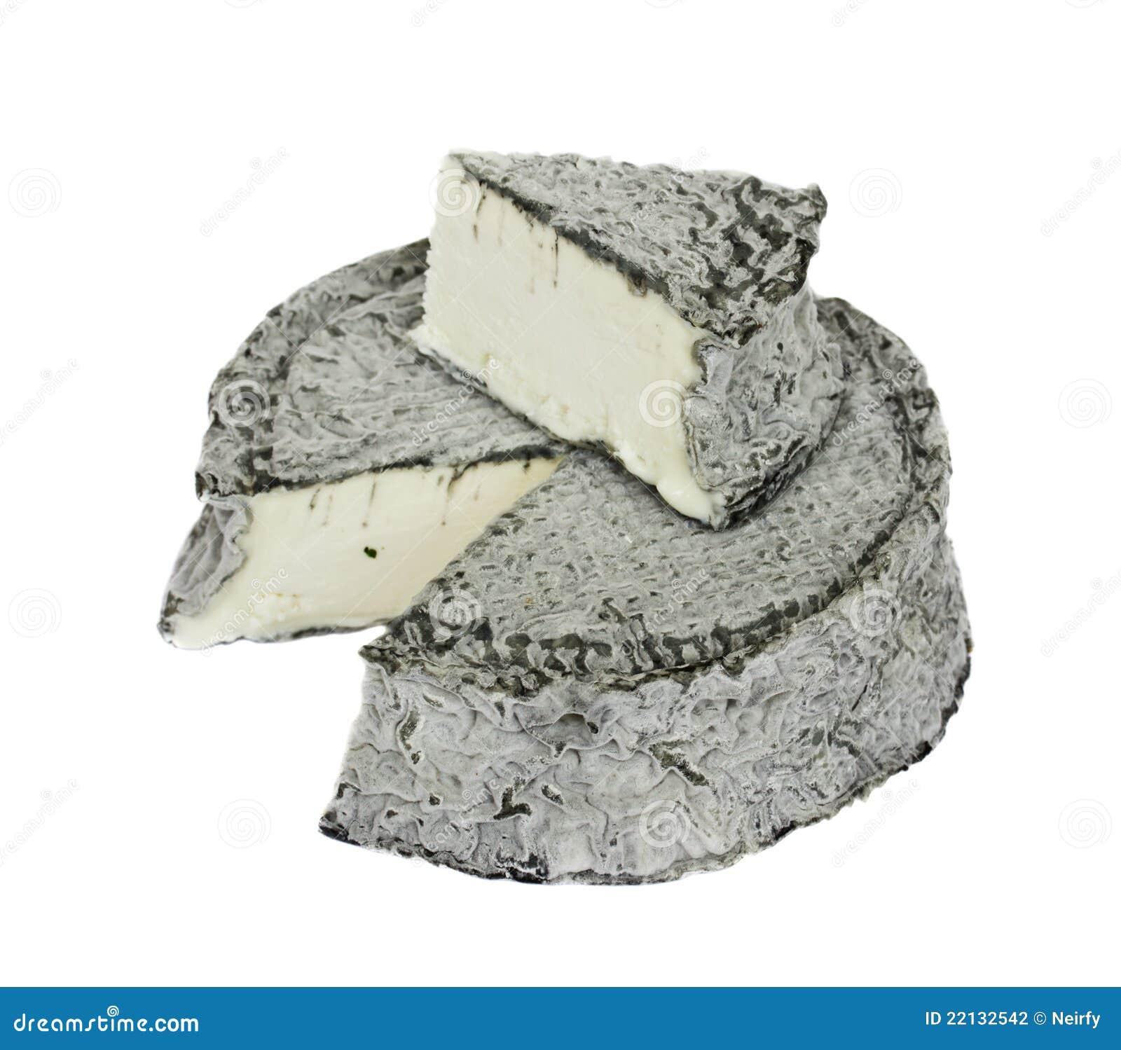 formaggio a pasta molle fresca