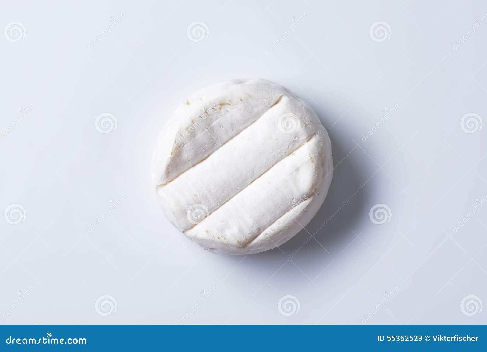 Formaggio morbido maturato italiano