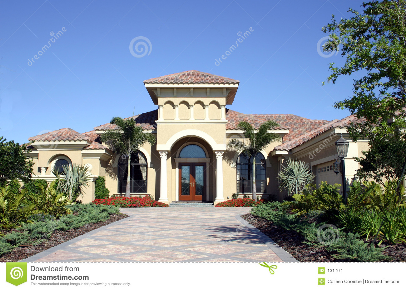 Formal house stock image image of elegance wealth for Tuxedo house