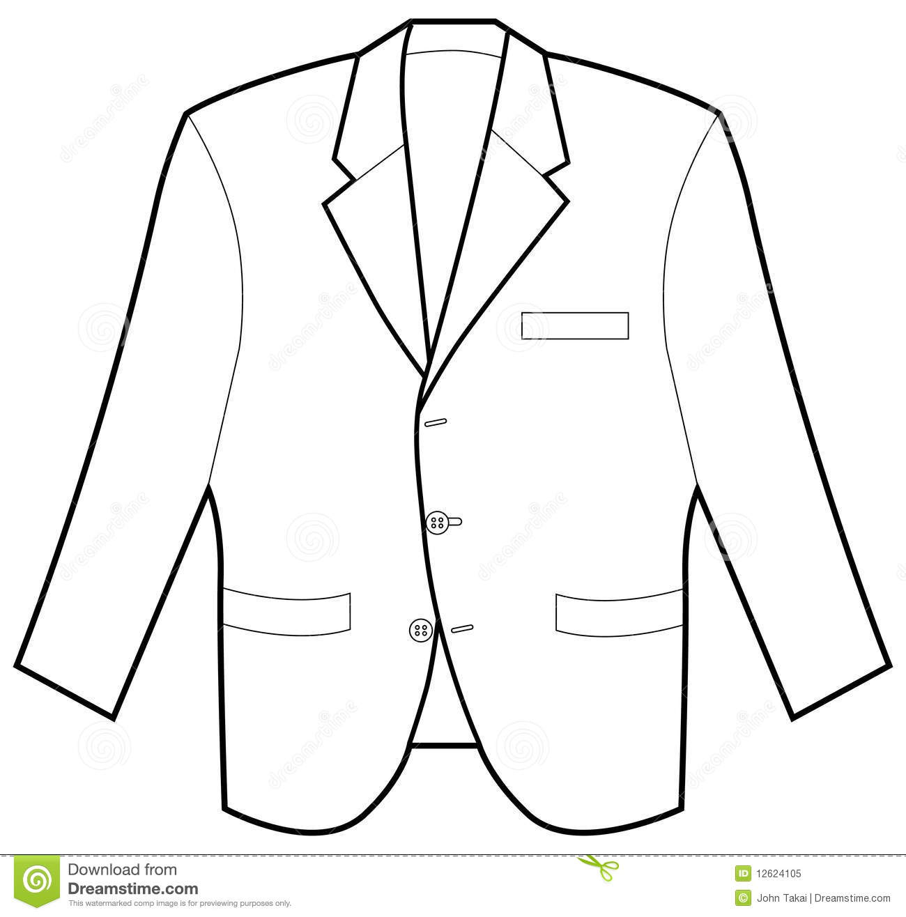 Royalty Free Stock Images Shirt Collar Image4746389 furthermore Visor besides Chemises Rugby  C3 A0 Xv Polo Maillot 305745 in addition Clipart MTLkg47jc as well Royalty Free Stock Photo Formal Jacket Image12624105. on collared shirt
