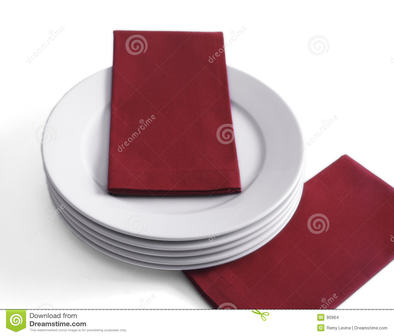 Formalne 1 talerze