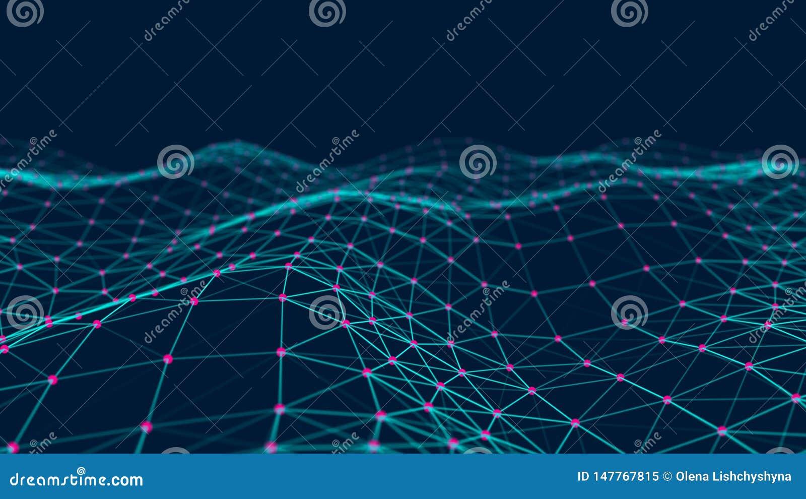 Formalnie zwi?zek informacja Transfer danych w sie? zwi?zku abstrakcjonistyczni pochodzenie danych ?wiadczenia 3 d