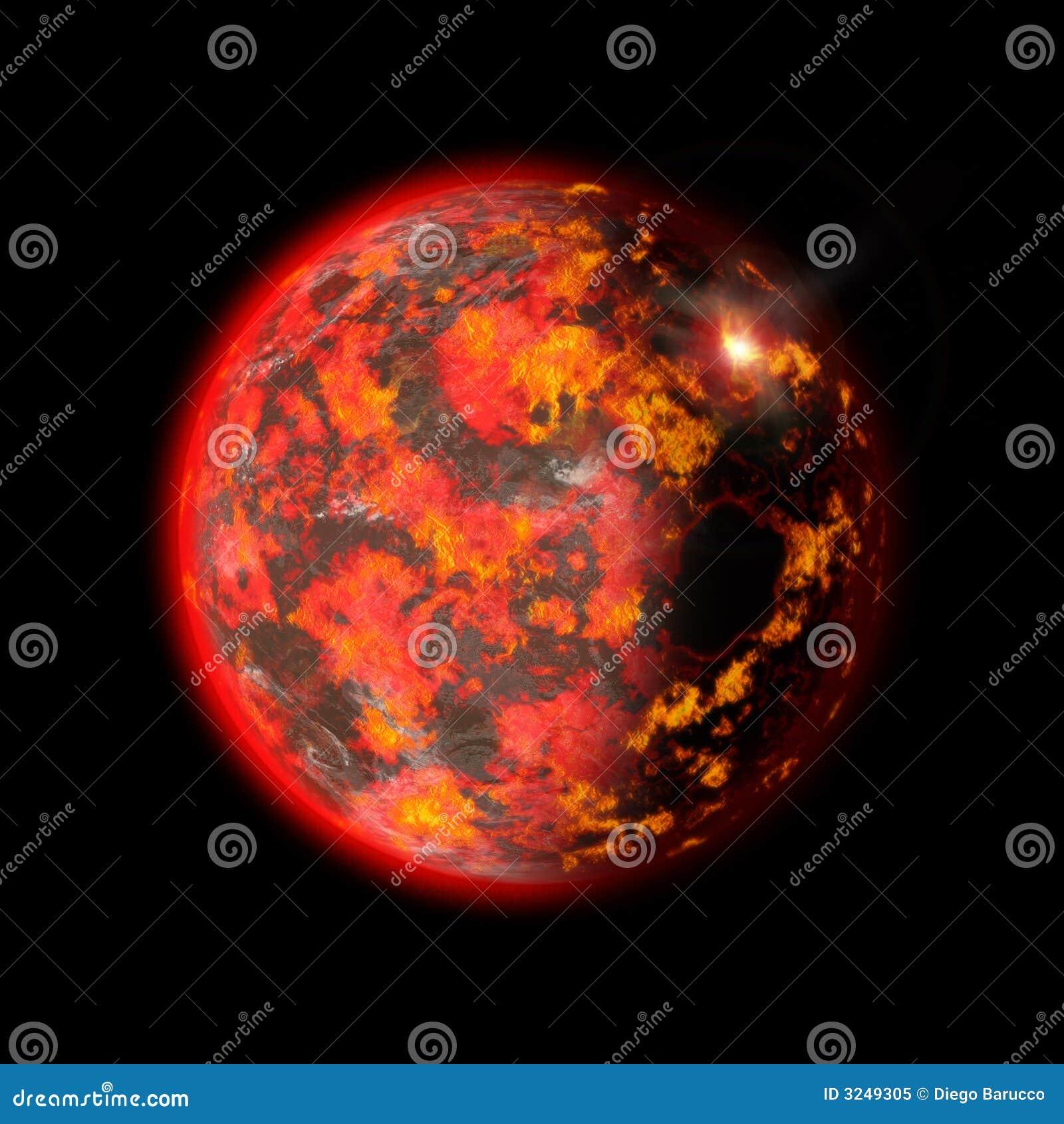 Formazione della terra fotografia stock libera da diritti - Immagine da colorare della terra ...