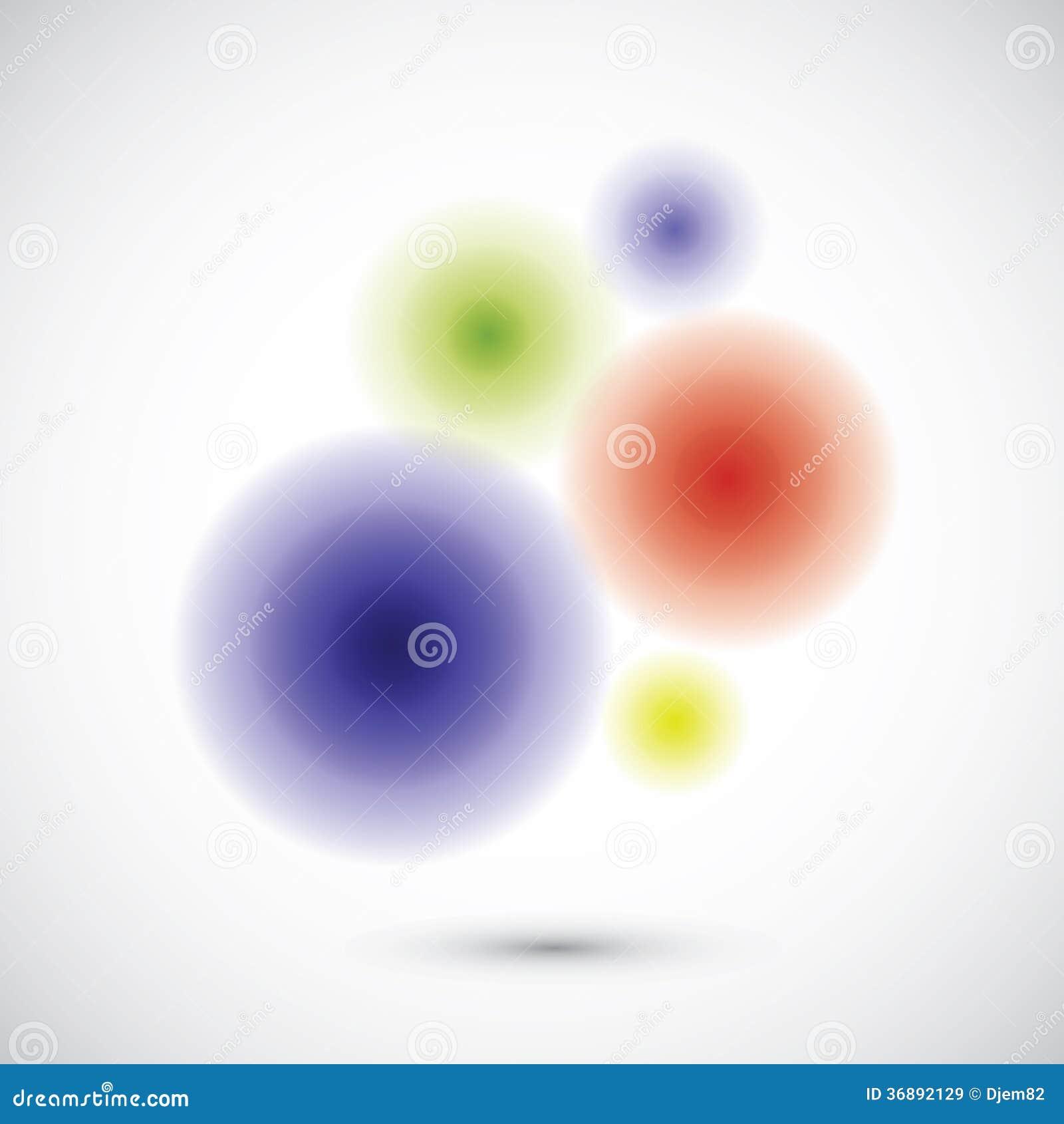 Download Forme astratte illustrazione vettoriale. Illustrazione di icona - 36892129