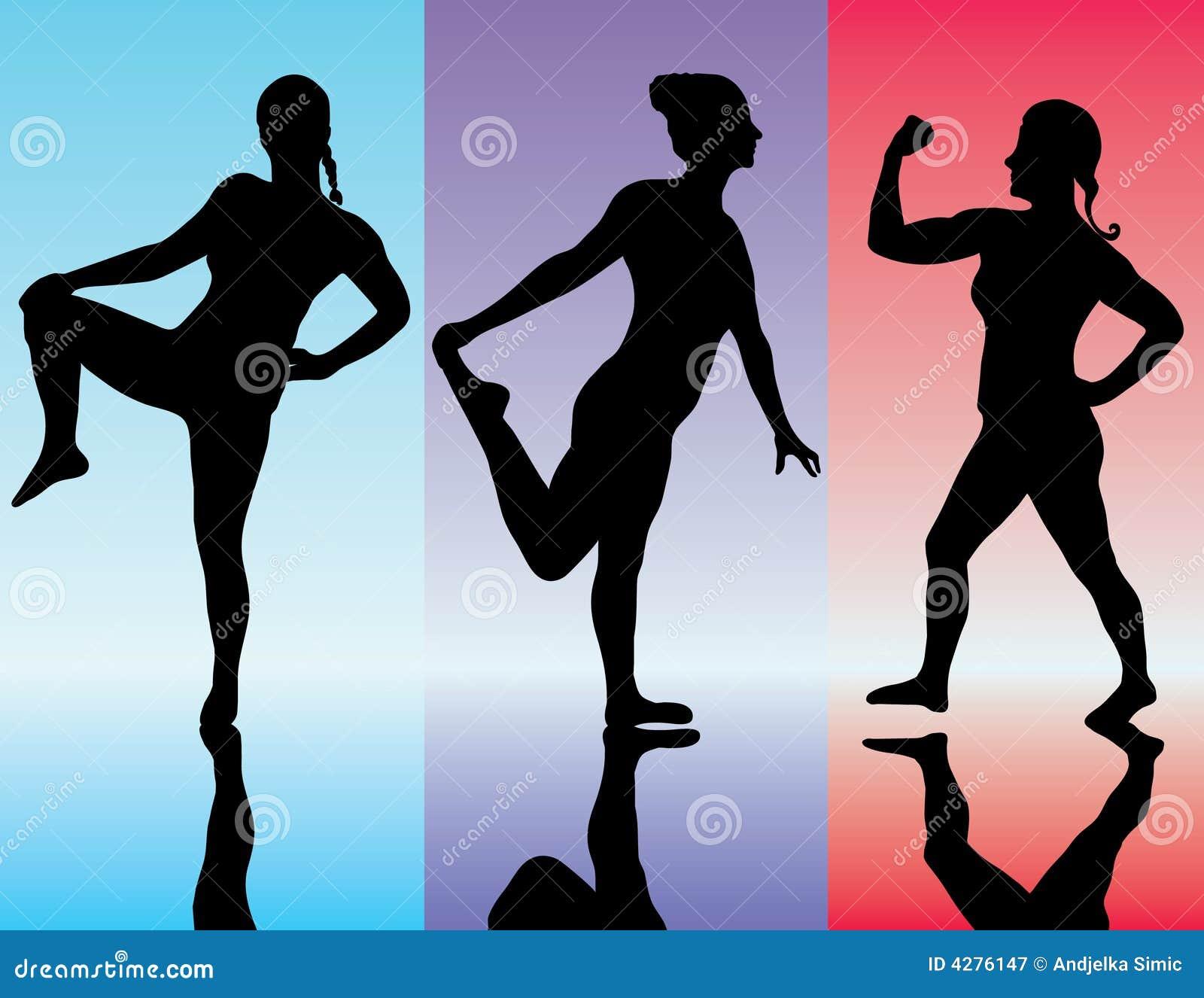 Forme physique