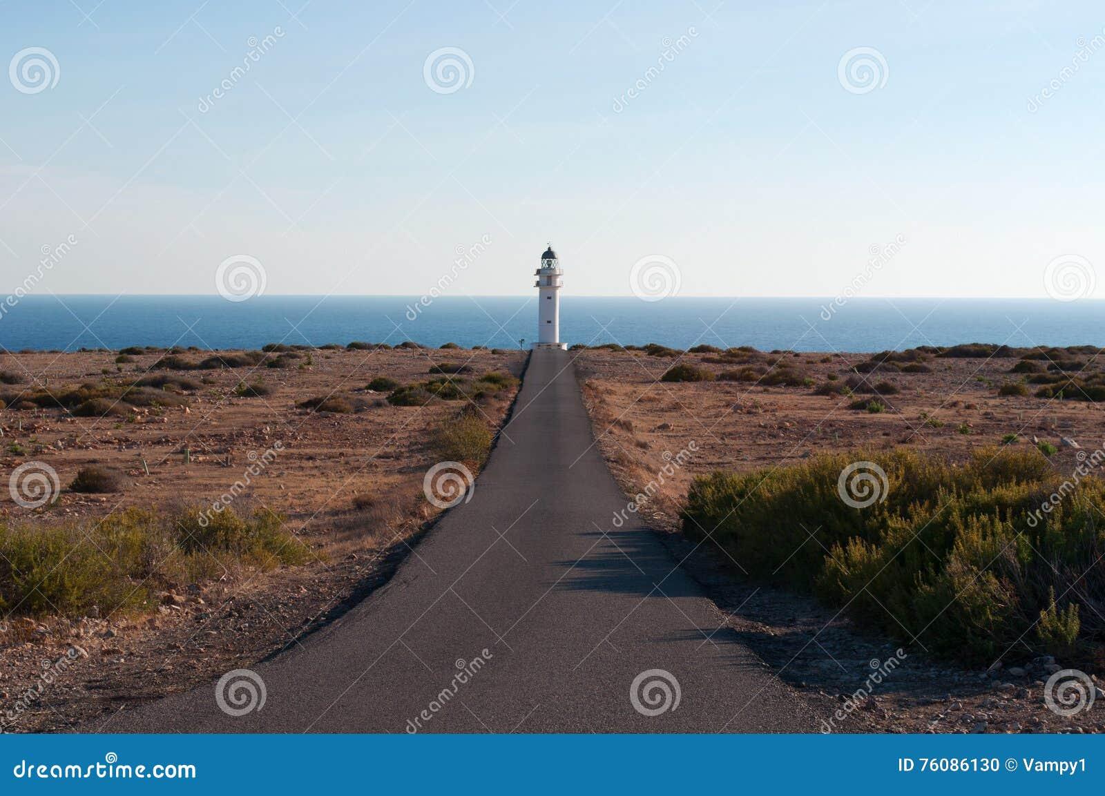 Formentera, Îles Baléares, Espagne, l Europe