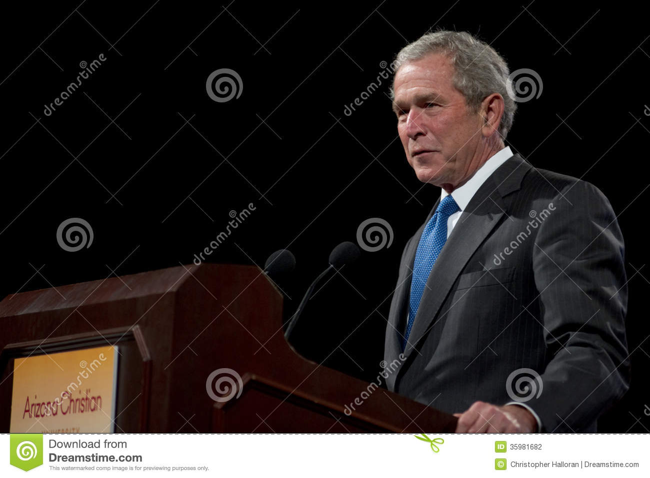 a times of president george w bushs 2009-1-17 cbs news/ny times poll finds president will leave office with lowest final approval rating ever  his father george hw.