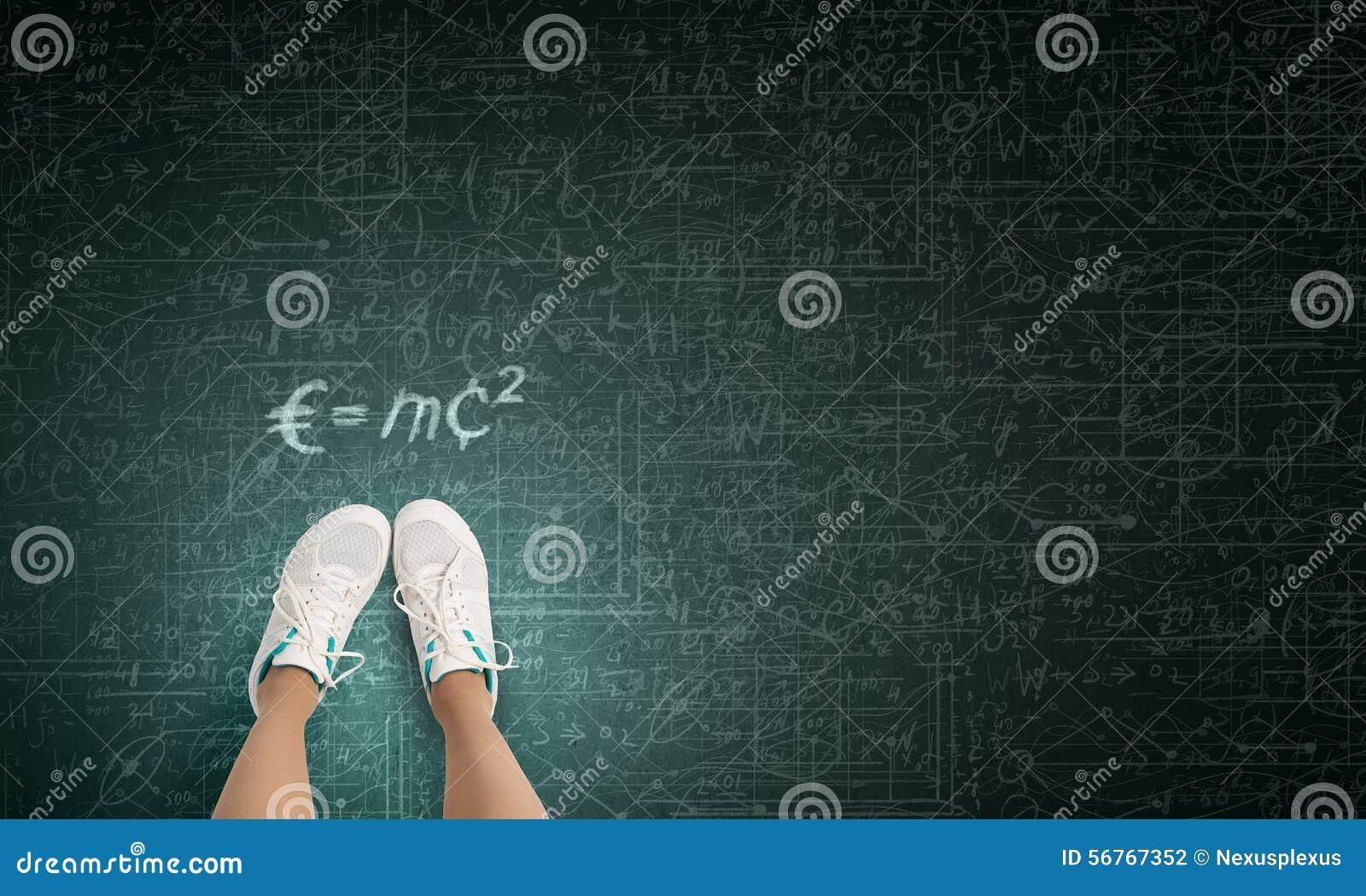 physics sydney top girls essay