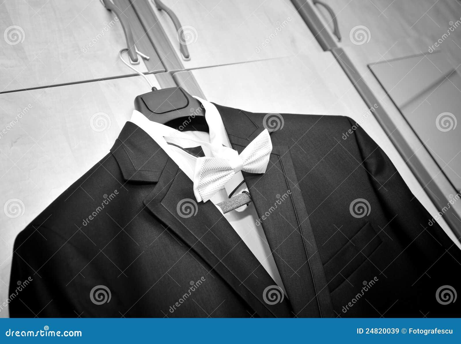 Fornala kostium