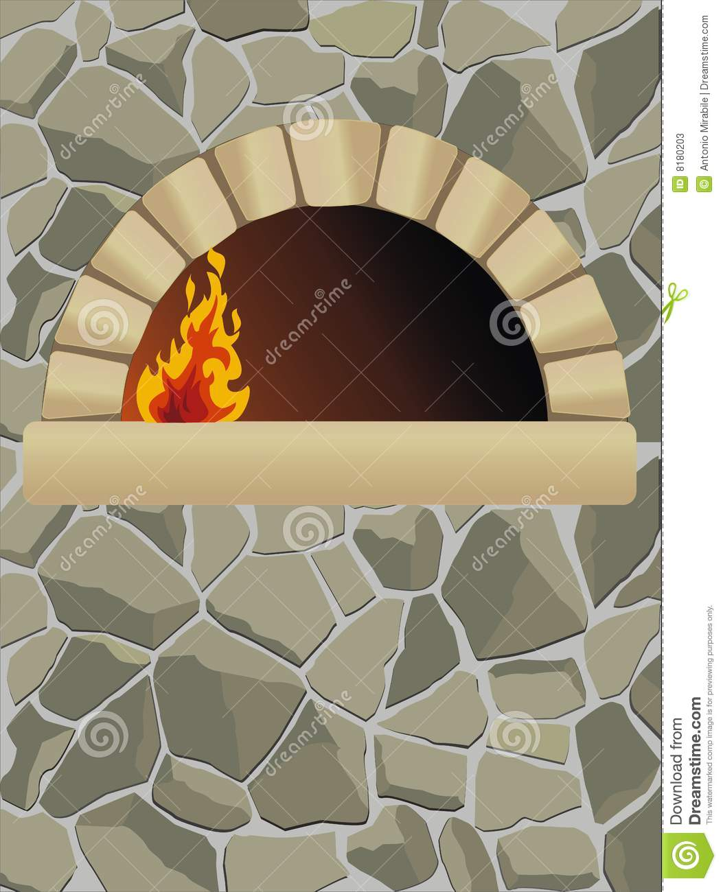 Business plan da forno