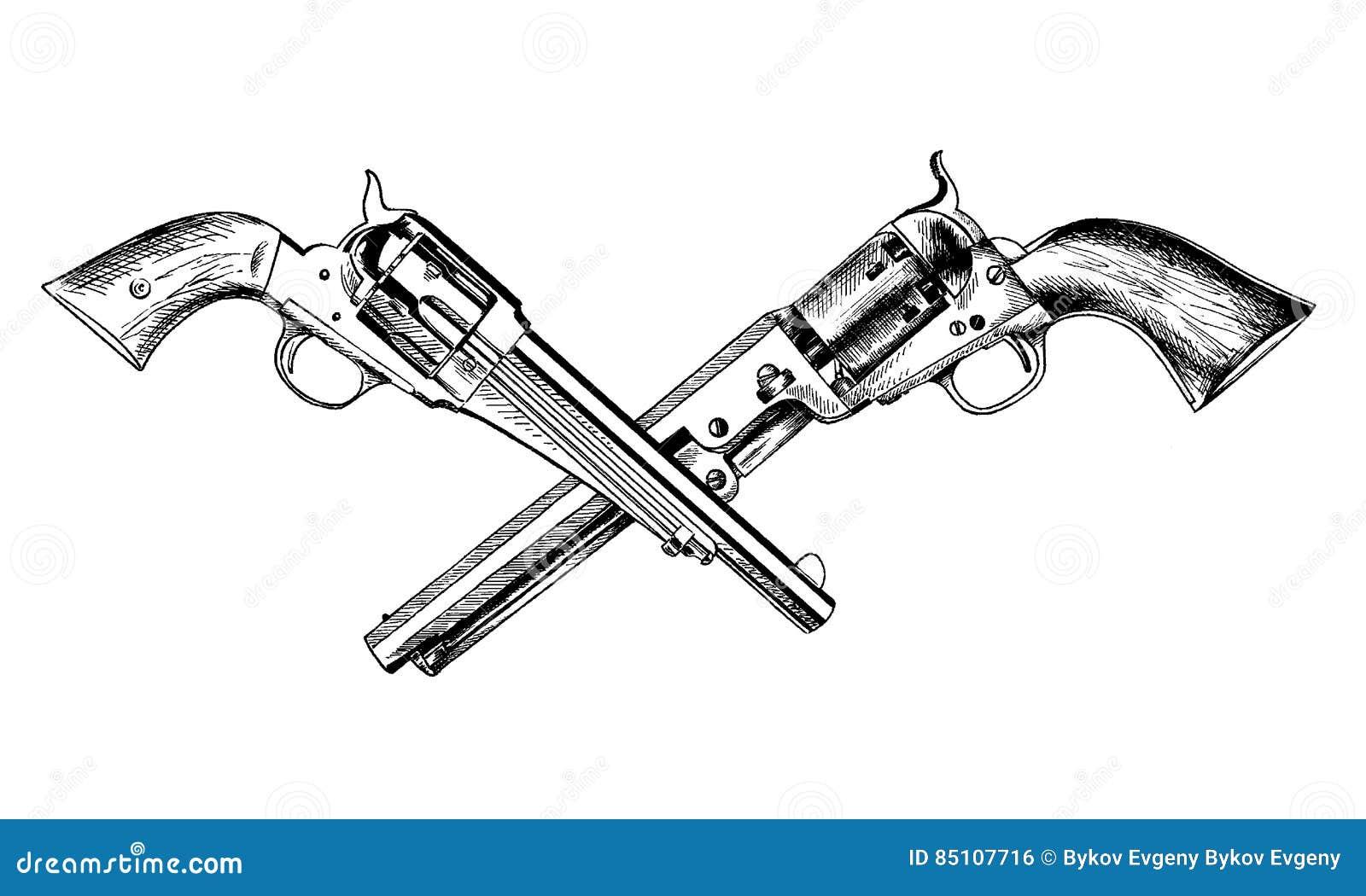 Med mc vasten som vapen